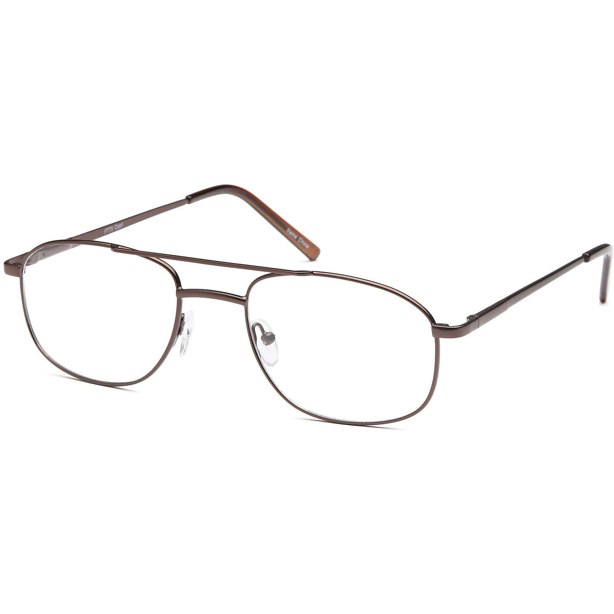 Appletree Prescription Glasses PT 75 Eyeglasses Frame