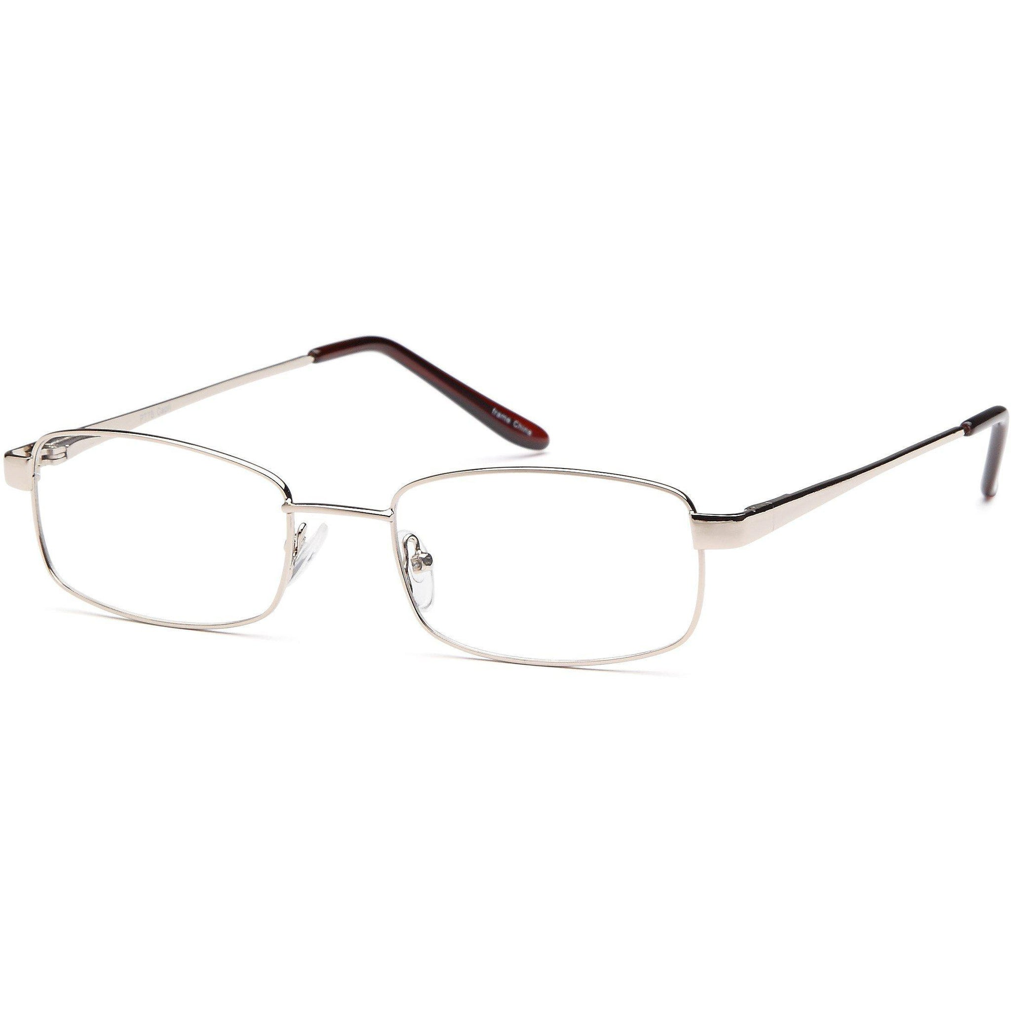 Appletree Prescription Glasses PT 78 Eyeglasses Frame