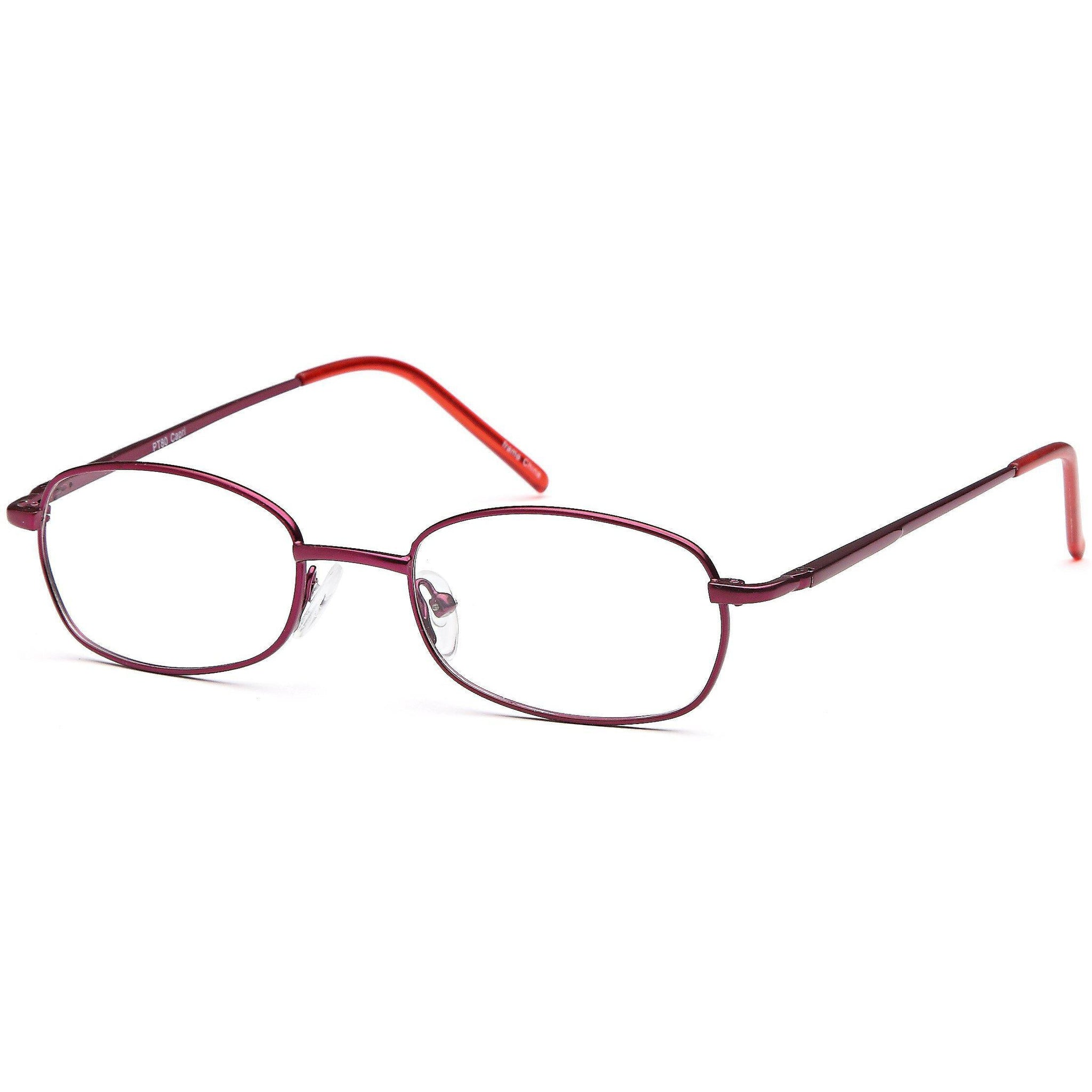Appletree Prescription Glasses PT 80 Eyeglasses Frame