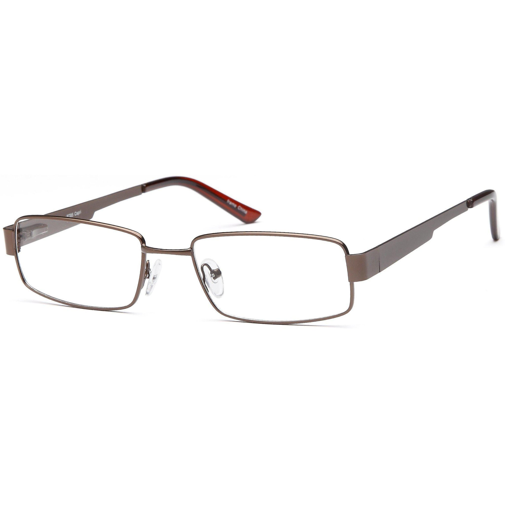 Appletree Prescription Glasses PT 85 Eyeglasses Frame