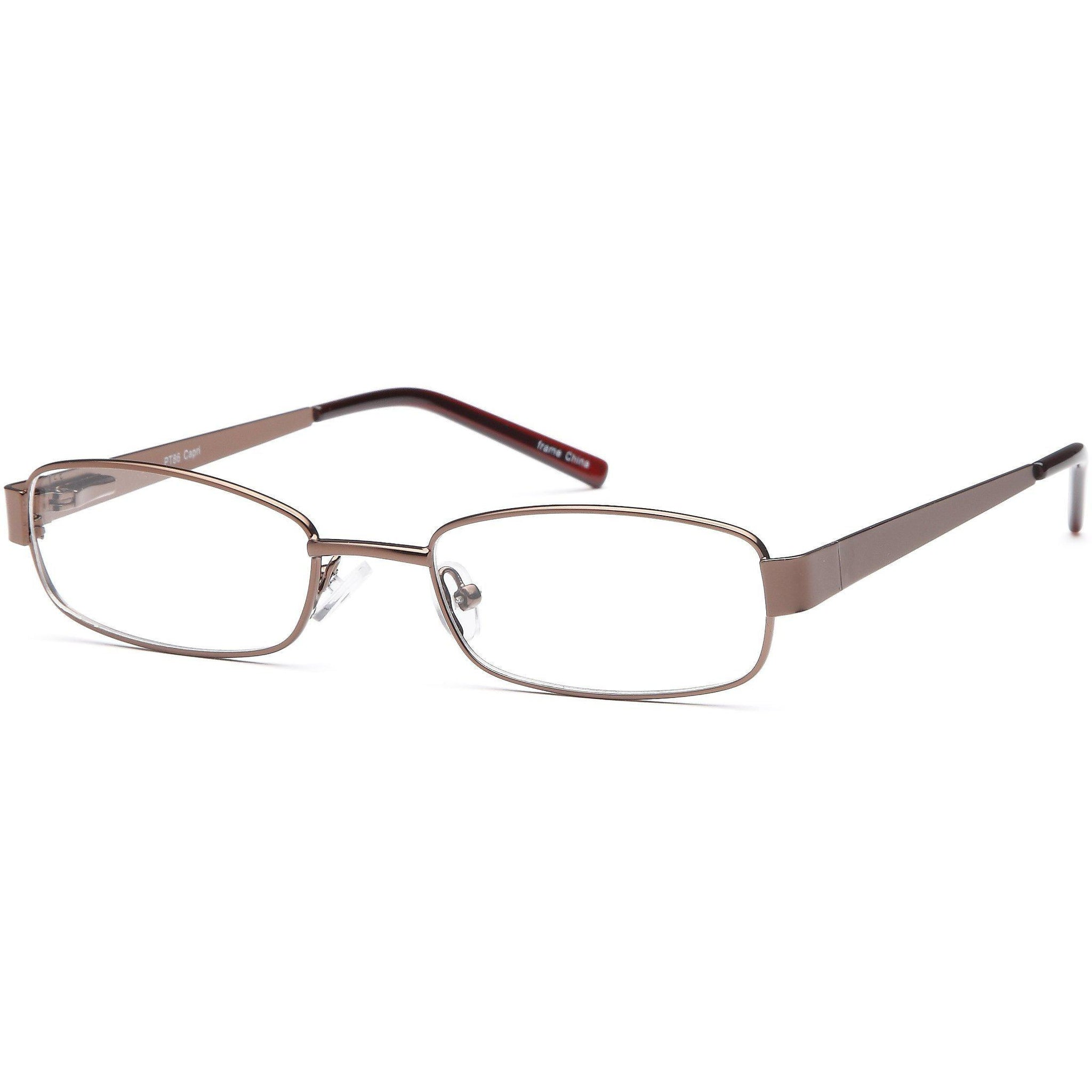 Appletree Prescription Glasses PT 86 Eyeglasses Frame