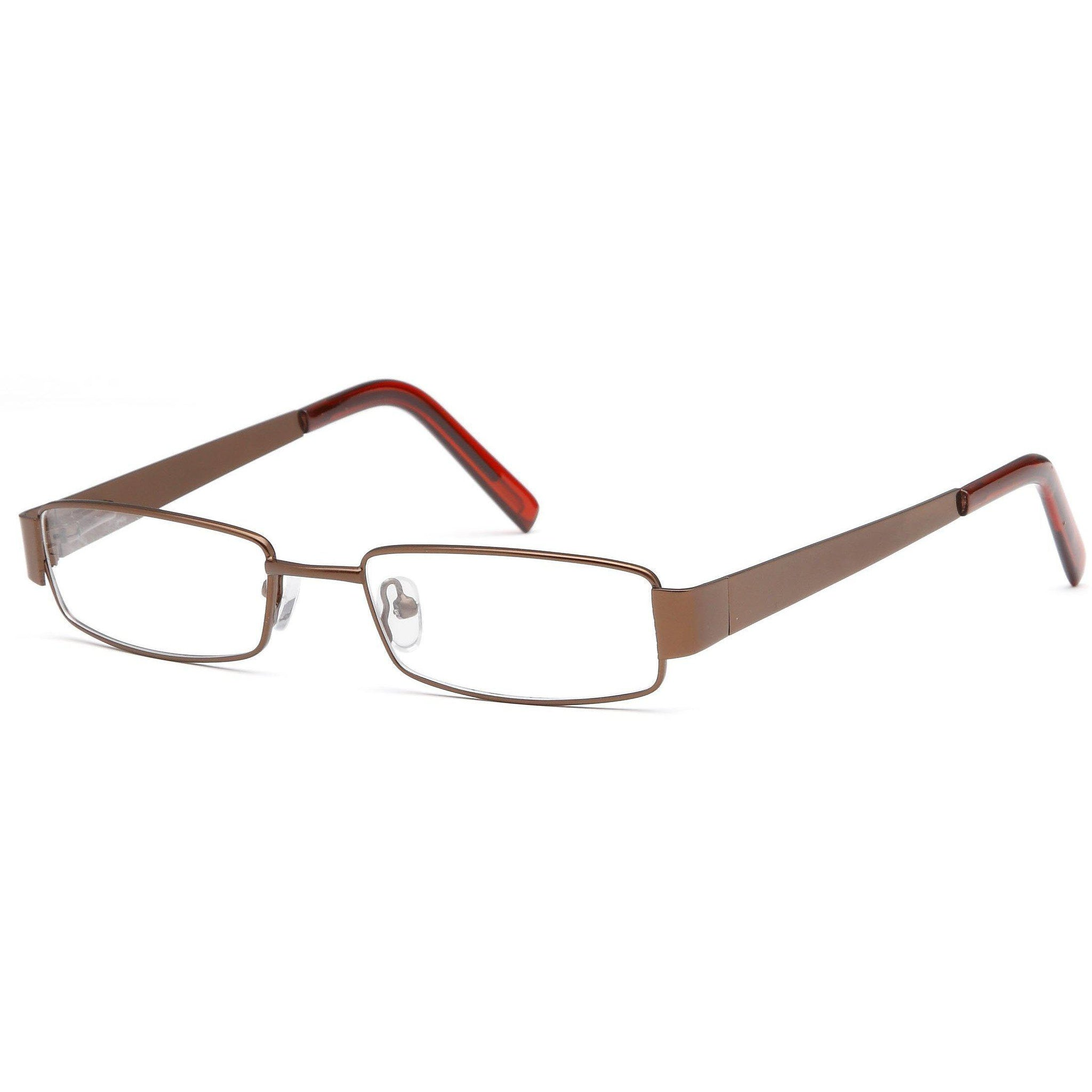 Appletree Prescription Glasses PT 87 Eyeglasses Frame