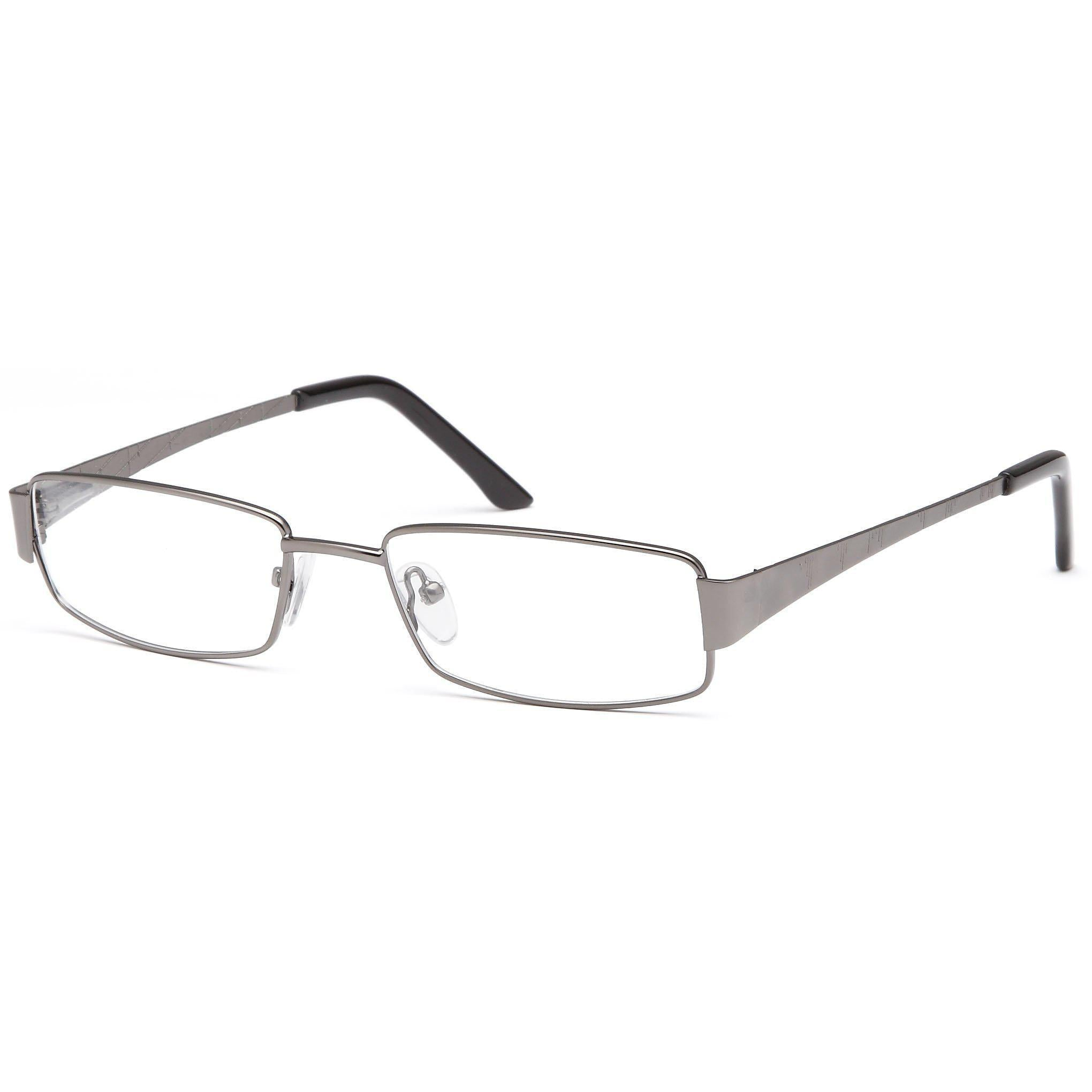 Appletree Prescription Glasses PT 88 Eyeglasses Frame