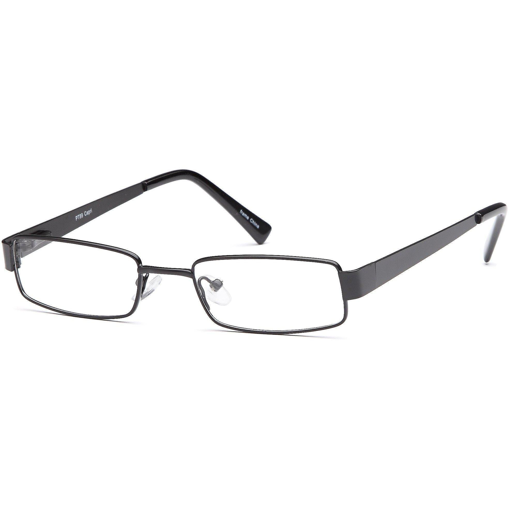Appletree Prescription Glasses PT 89 Eyeglasses Frame