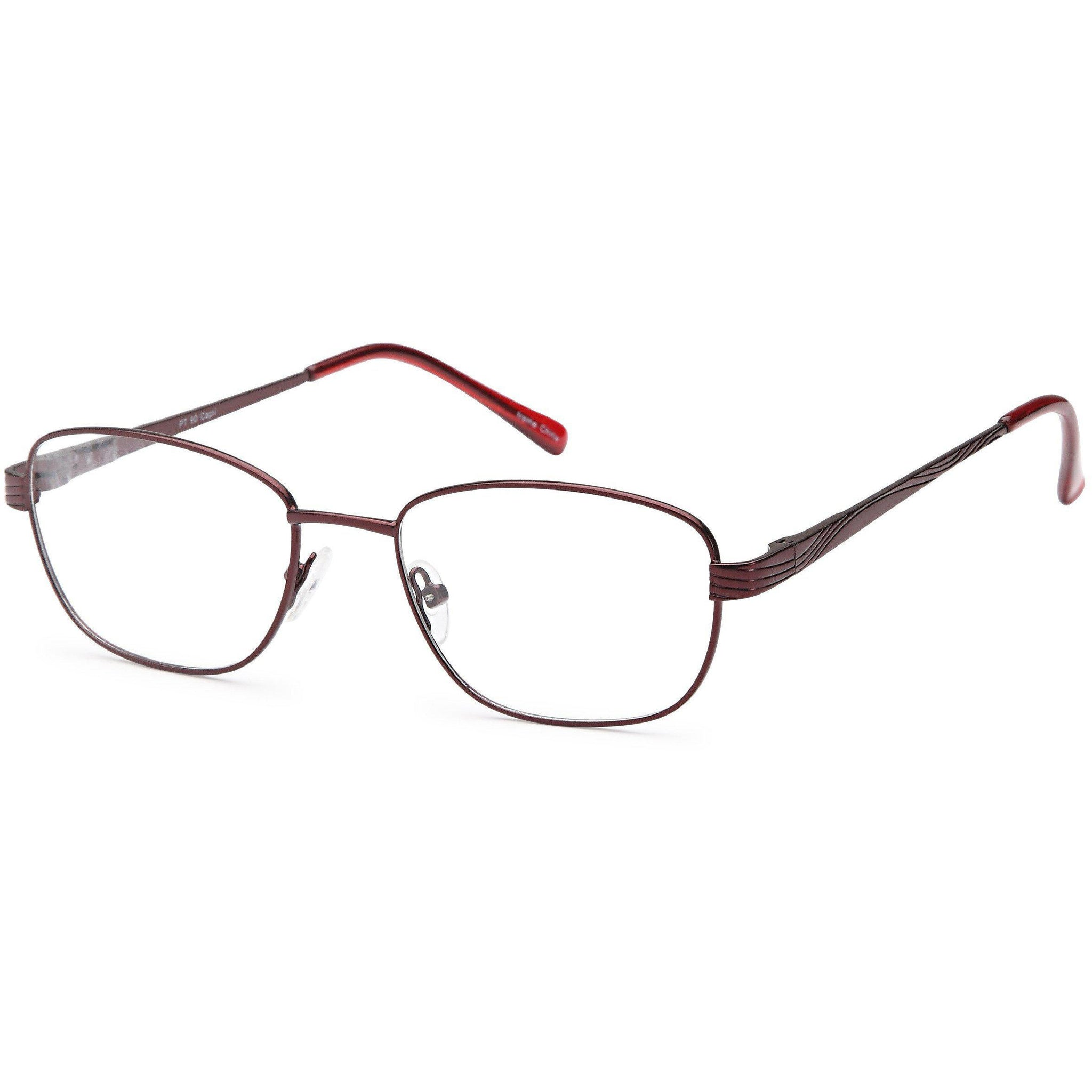 Appletree Prescription Glasses PT 90 Eyeglasses Frame