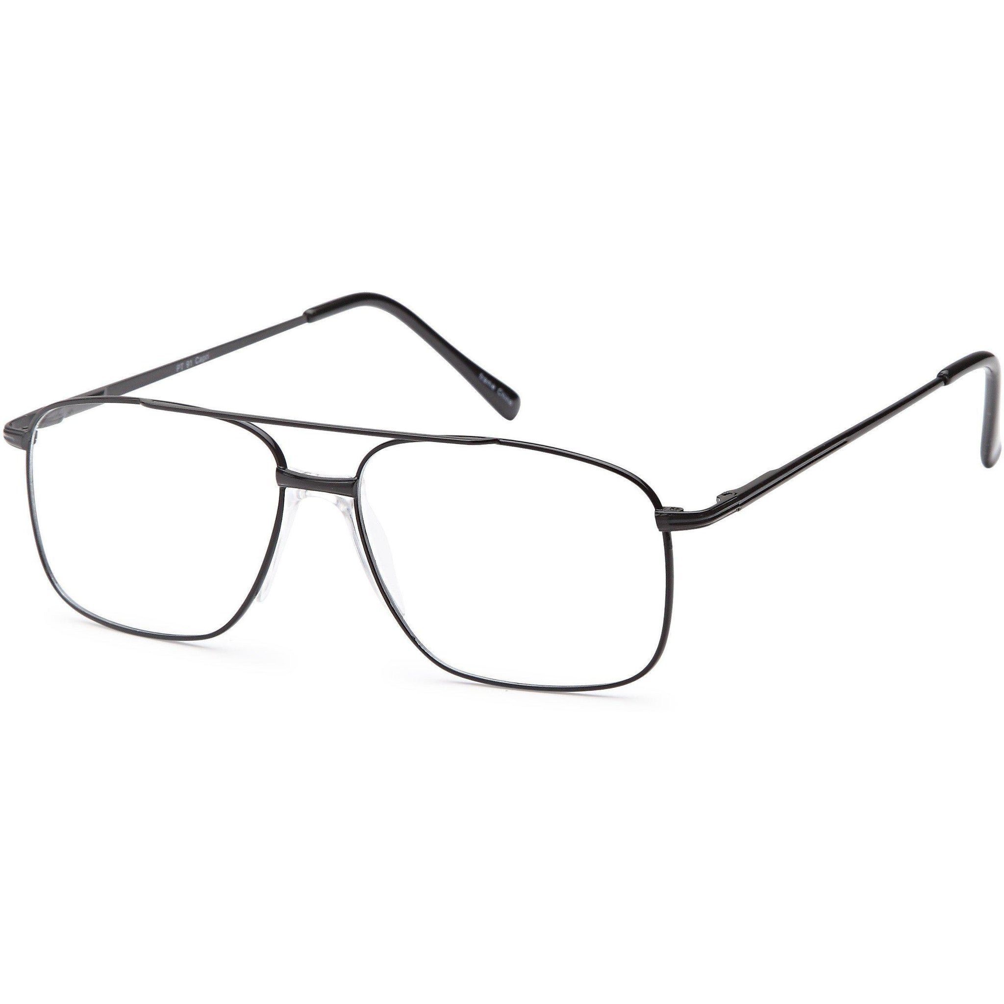 Appletree Prescription Glasses PT 91 Eyeglasses Frame