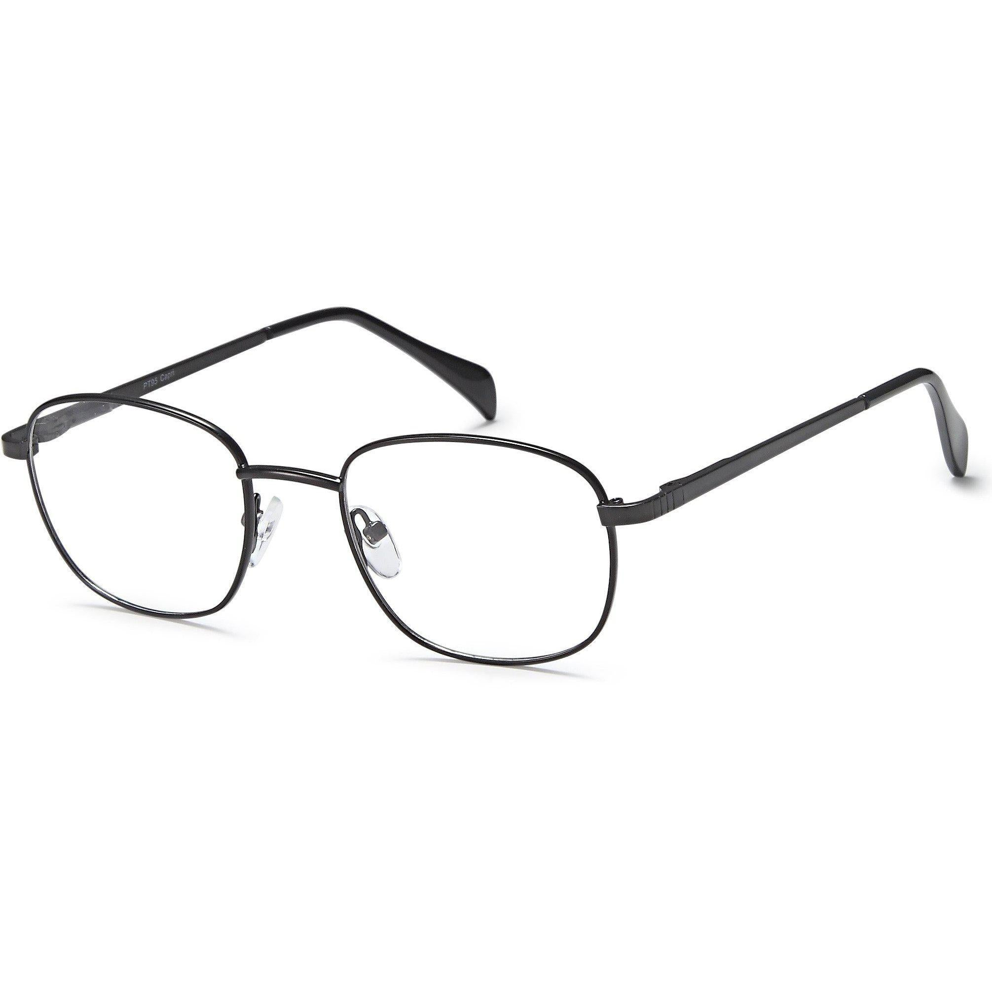 Appletree Prescription Glasses PT 95 Eyeglasses Frame
