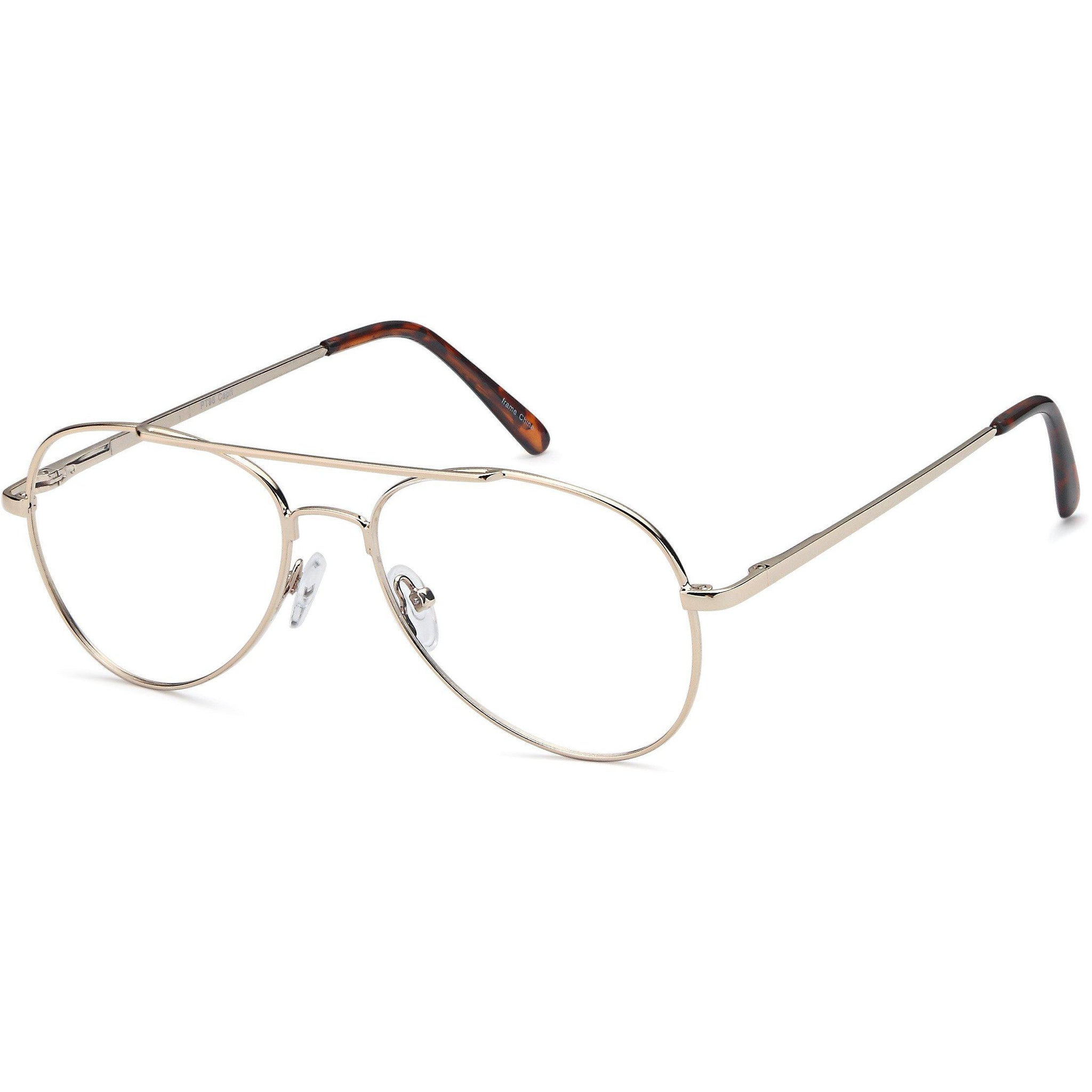 Appletree Prescription Glasses PT 98 Eyeglasses Frame