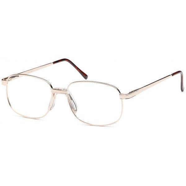 Appleree Prescription Glasses PT 56 Eyeglasses Frame