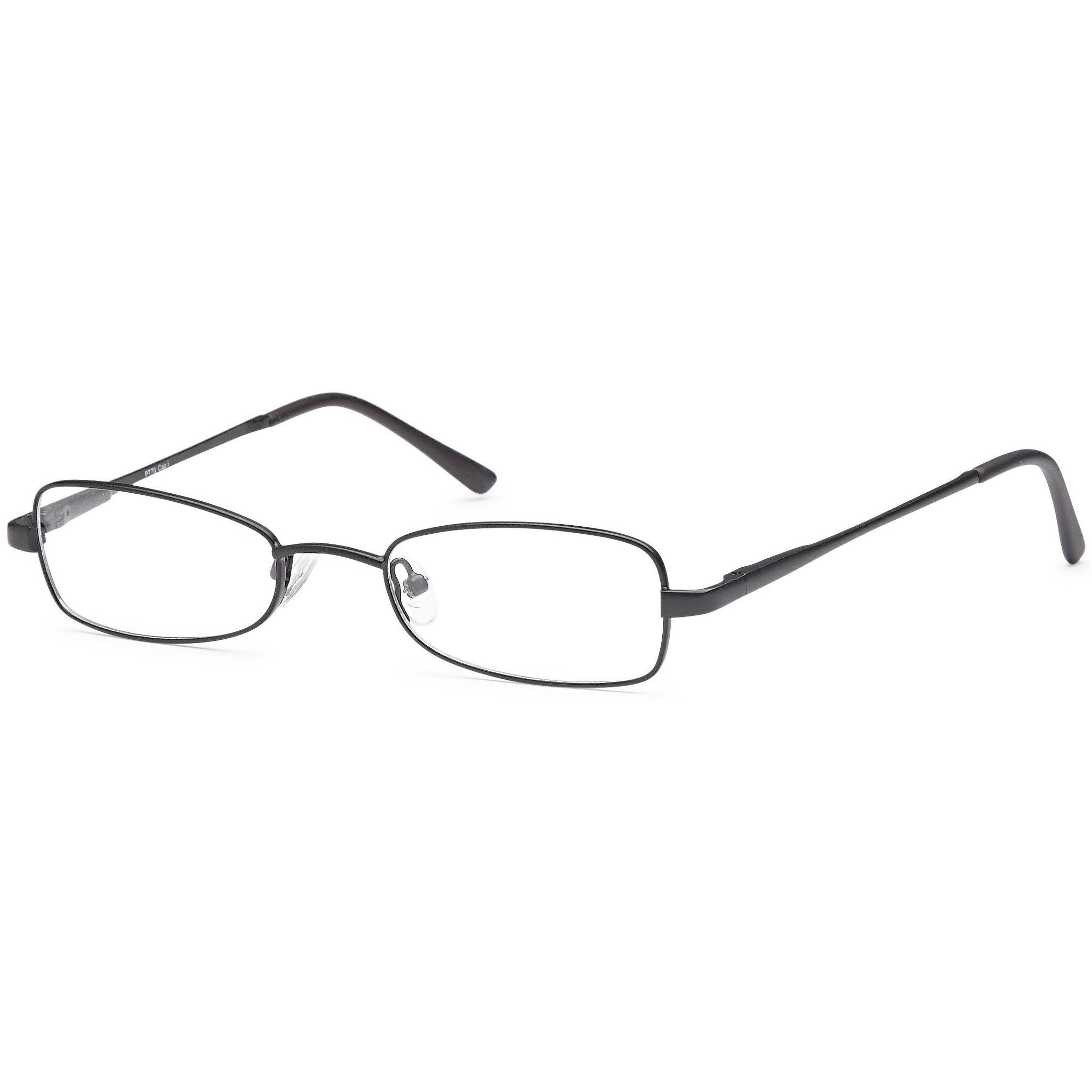 Appleree Prescription Glasses PT 70 Eyeglasses Frame