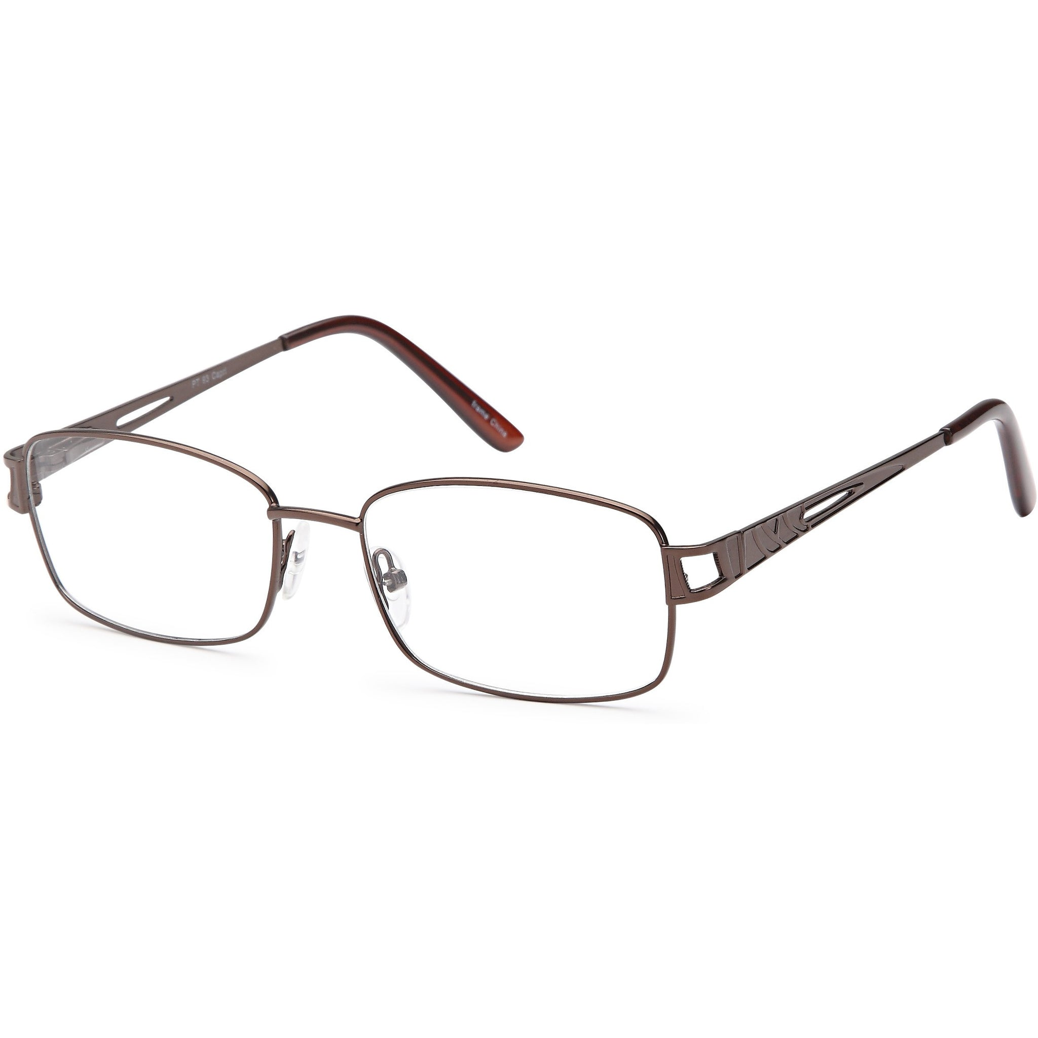 Appletree Prescription Glasses PT 93 Eyeglasses Frame