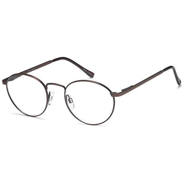 Appletree Prescription Glasses PT 96 Eyeglasses Frame