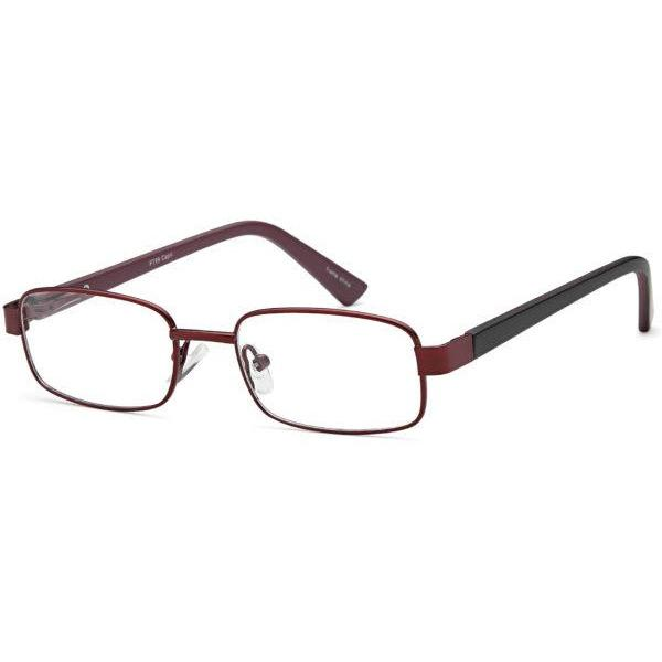 Appleree Prescription Glasses PT 99 Eyeglasses Frame