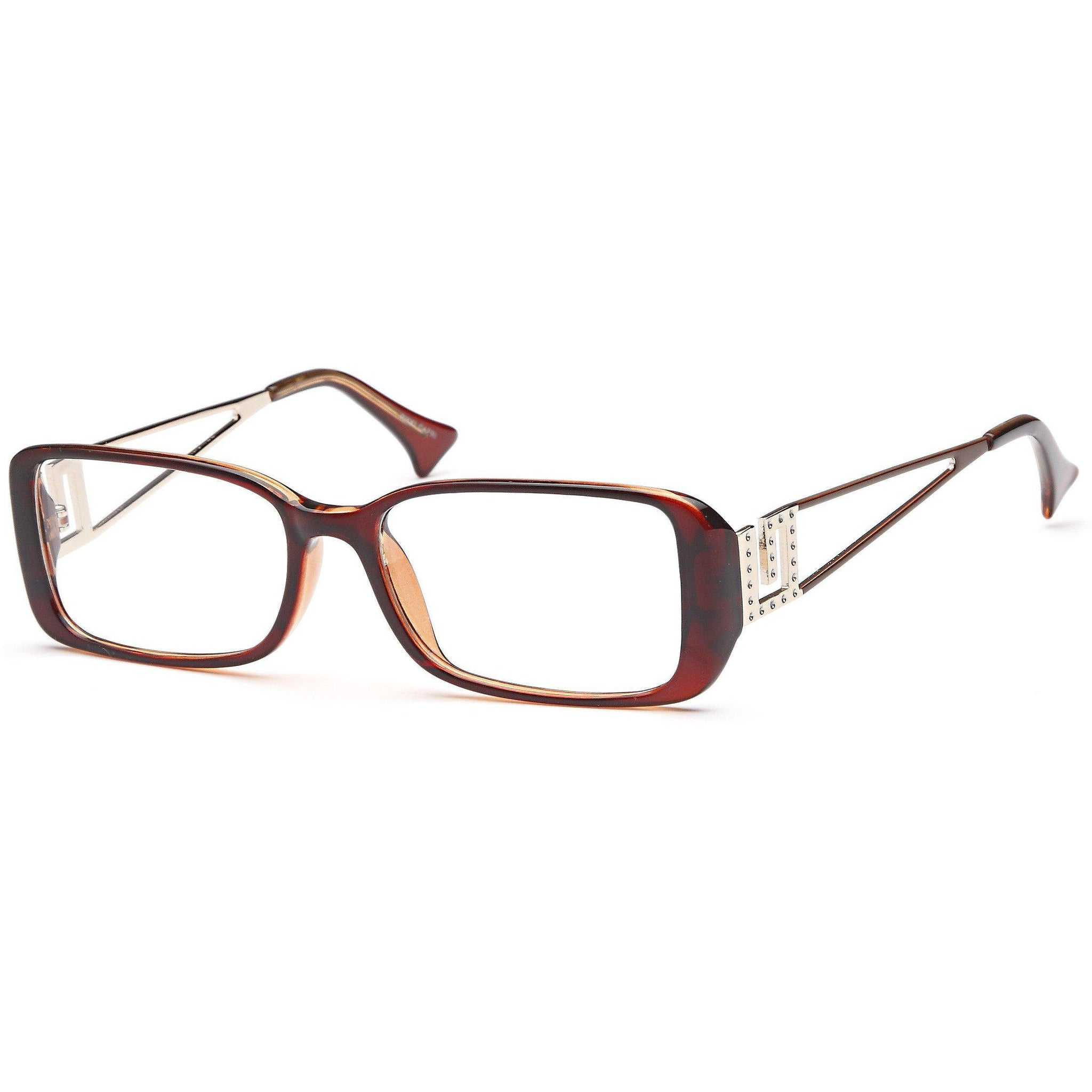 Everyday Prescription Glasses RIKKI Frame