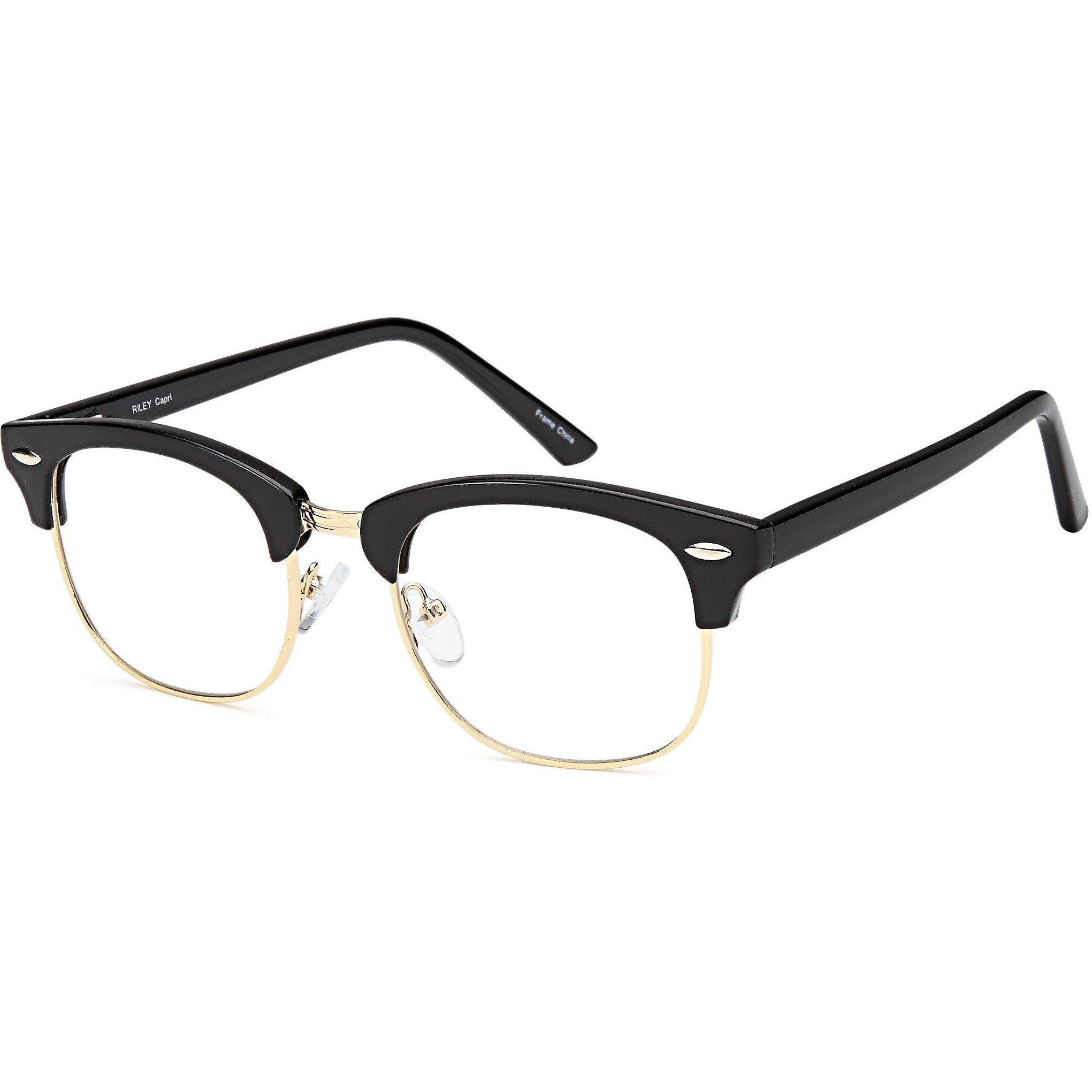 The Icons Prescription Glasses RILEY Eyeglasses Frame