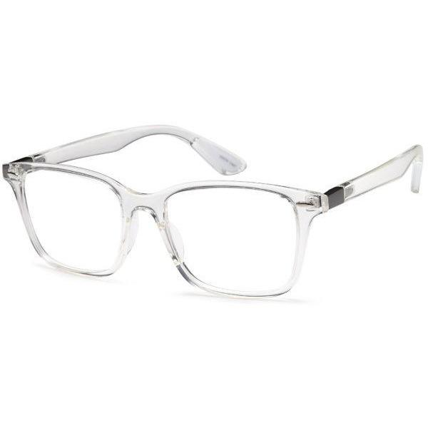 GEN Y Prescription Glasses SIMON Eyeglasses Frame