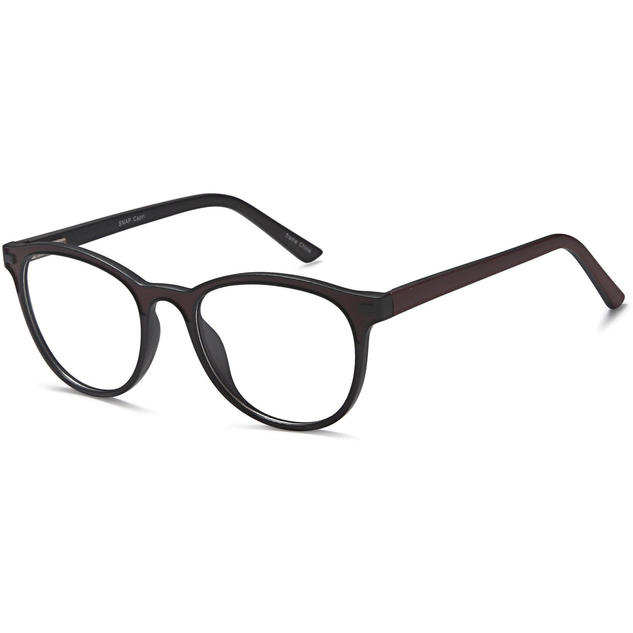 GEN Y Prescription Glasses SNAP Eyeglasses Frame