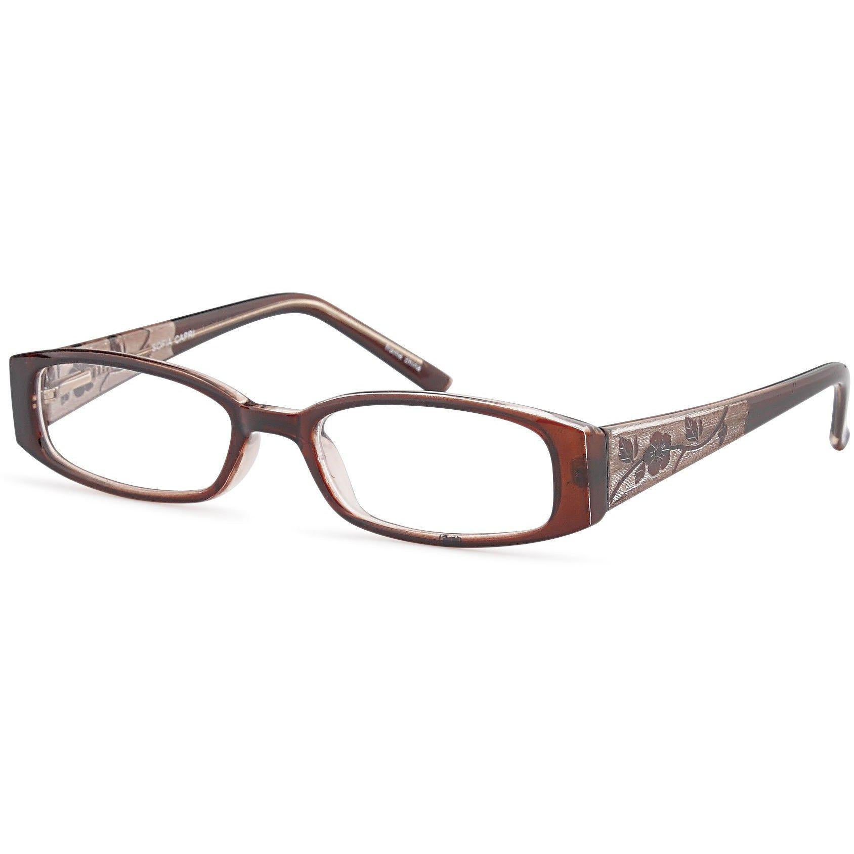 Everyday Prescription Glasses SOFIA Frame
