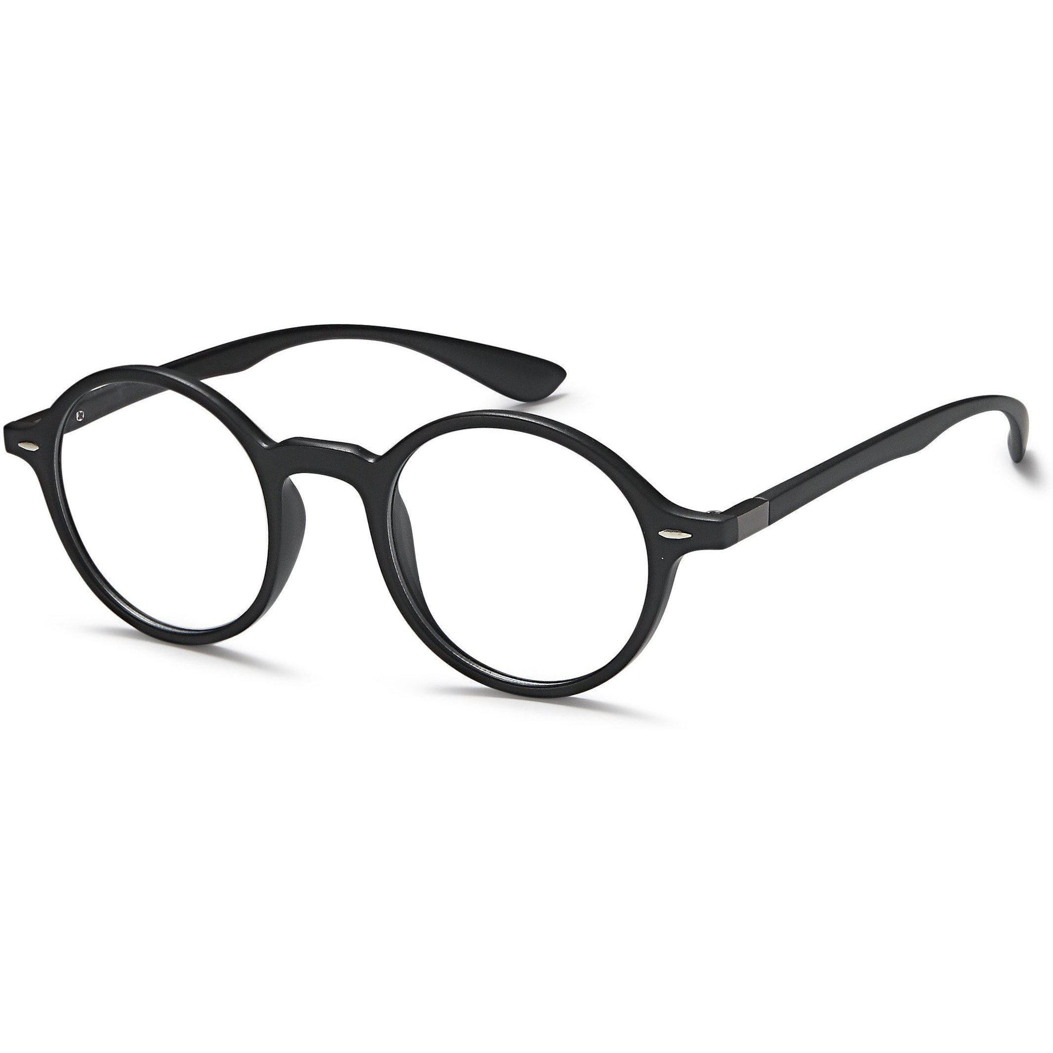 The Icons Prescription Glasses SPENCER Eyeglasses Frame