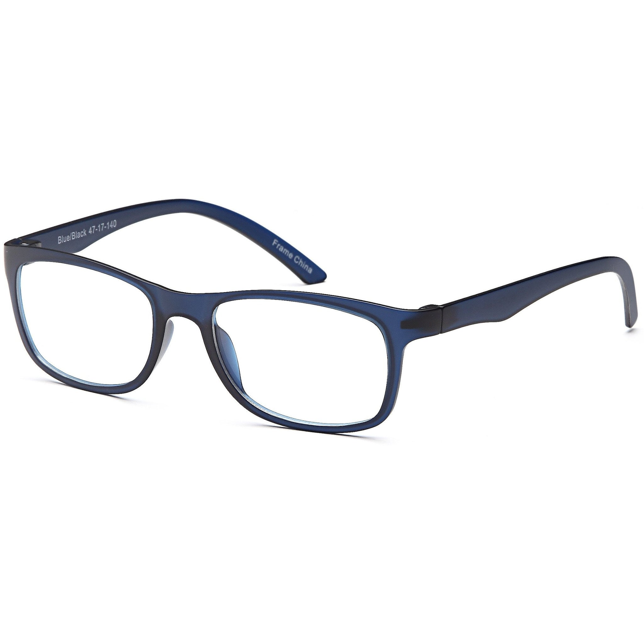 GEN Y Prescription Glasses SPLIT A Eyeglasses Frame