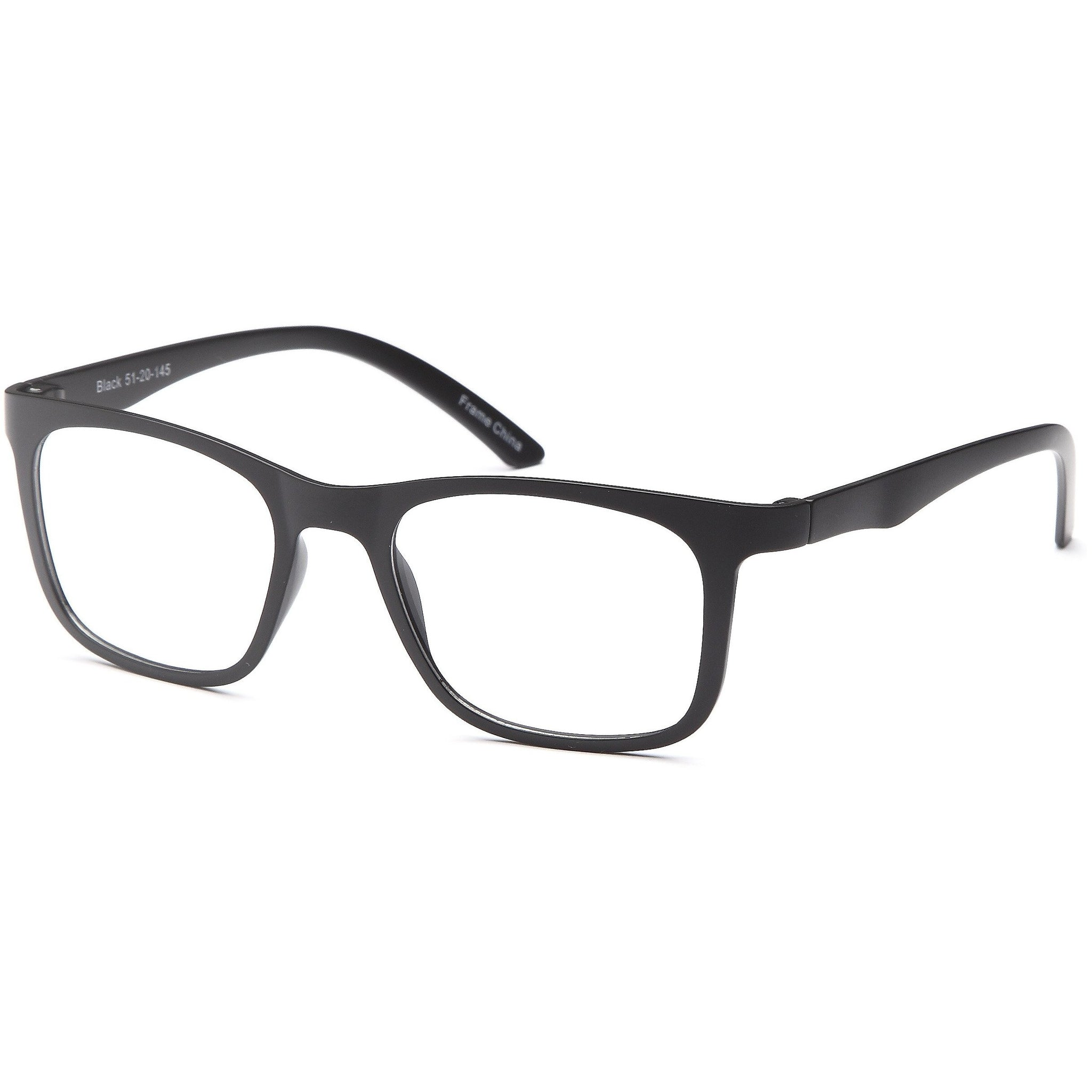 GEN Y Prescription Glasses SPLIT B Eyeglasses Frame
