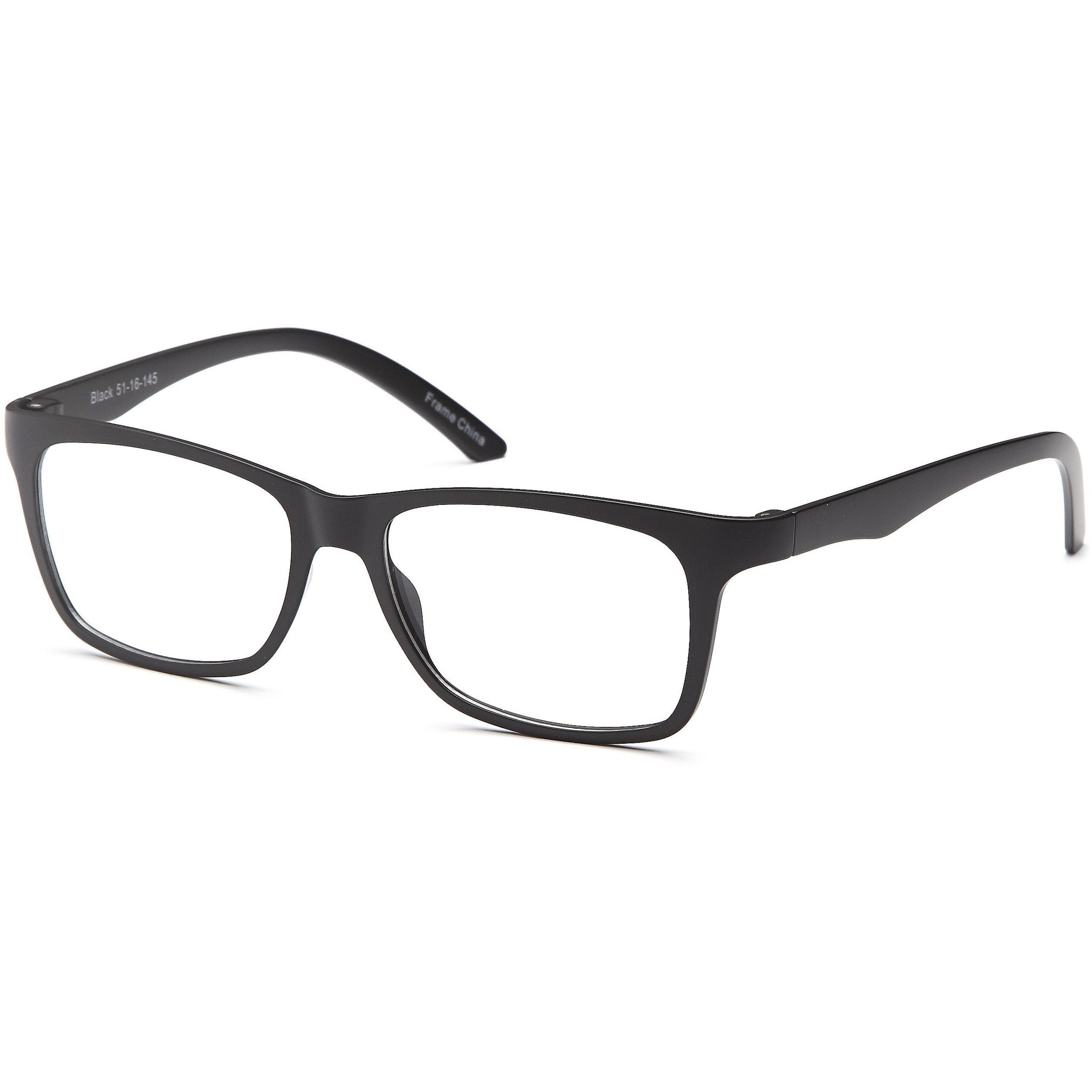 GEN Y Prescription Glasses SPLIT C Eyeglasses Frame