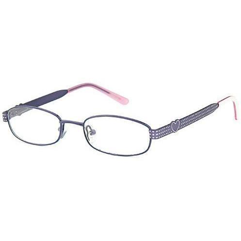 Classics Prescription Glasses T 18 Frames