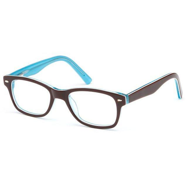 OnTrend Prescription Glasses T 19 Eyeglasses Frames