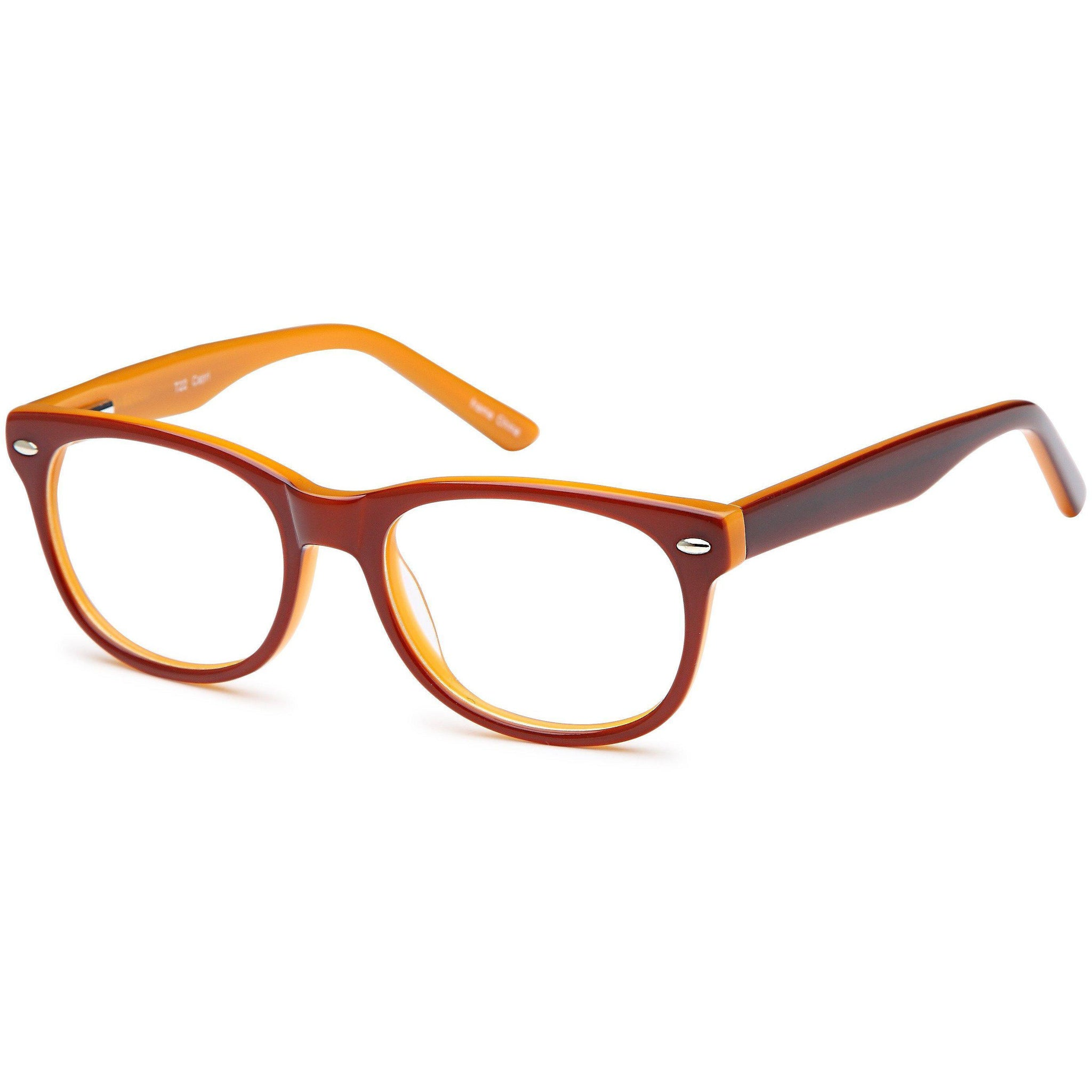 OnTrend Prescription Glasses T 22 Eyeglasses Frames