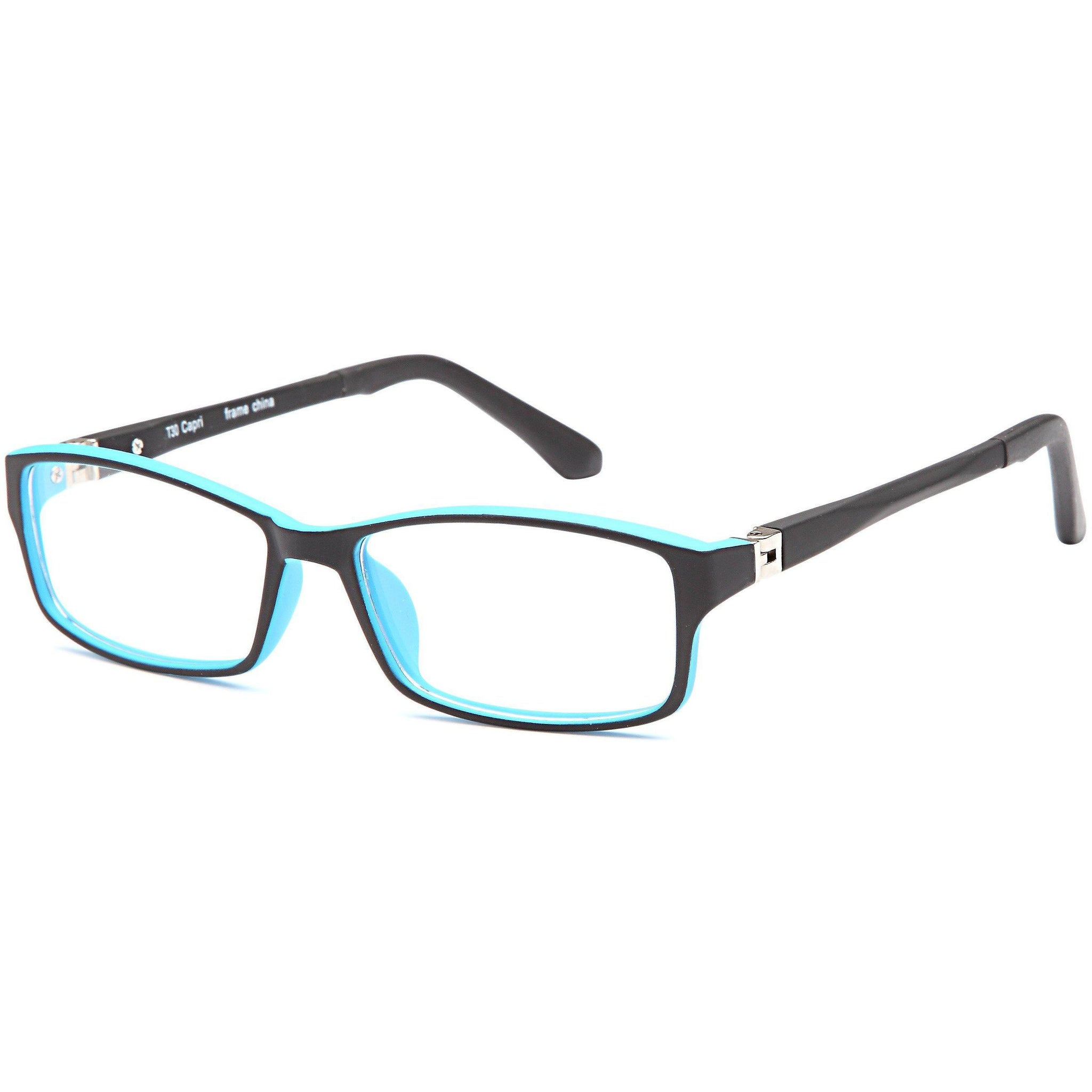 OnTrend Prescription Glasses T 30 Eyeglasses Frames