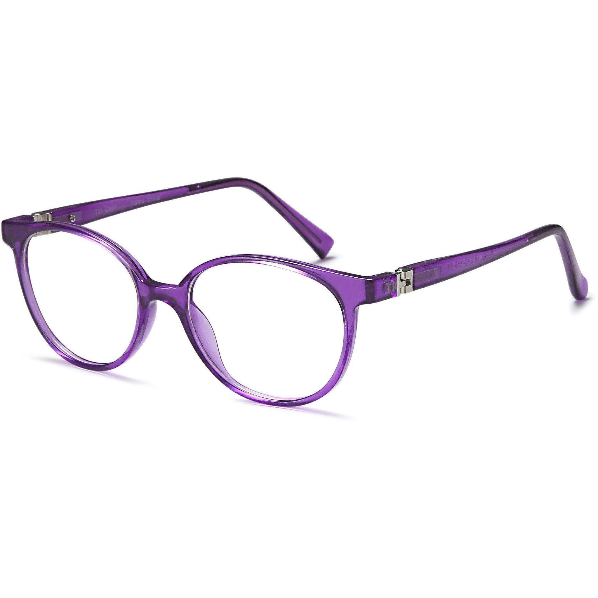 OnTrend Prescription Glasses T 31 Eyeglasses Frames