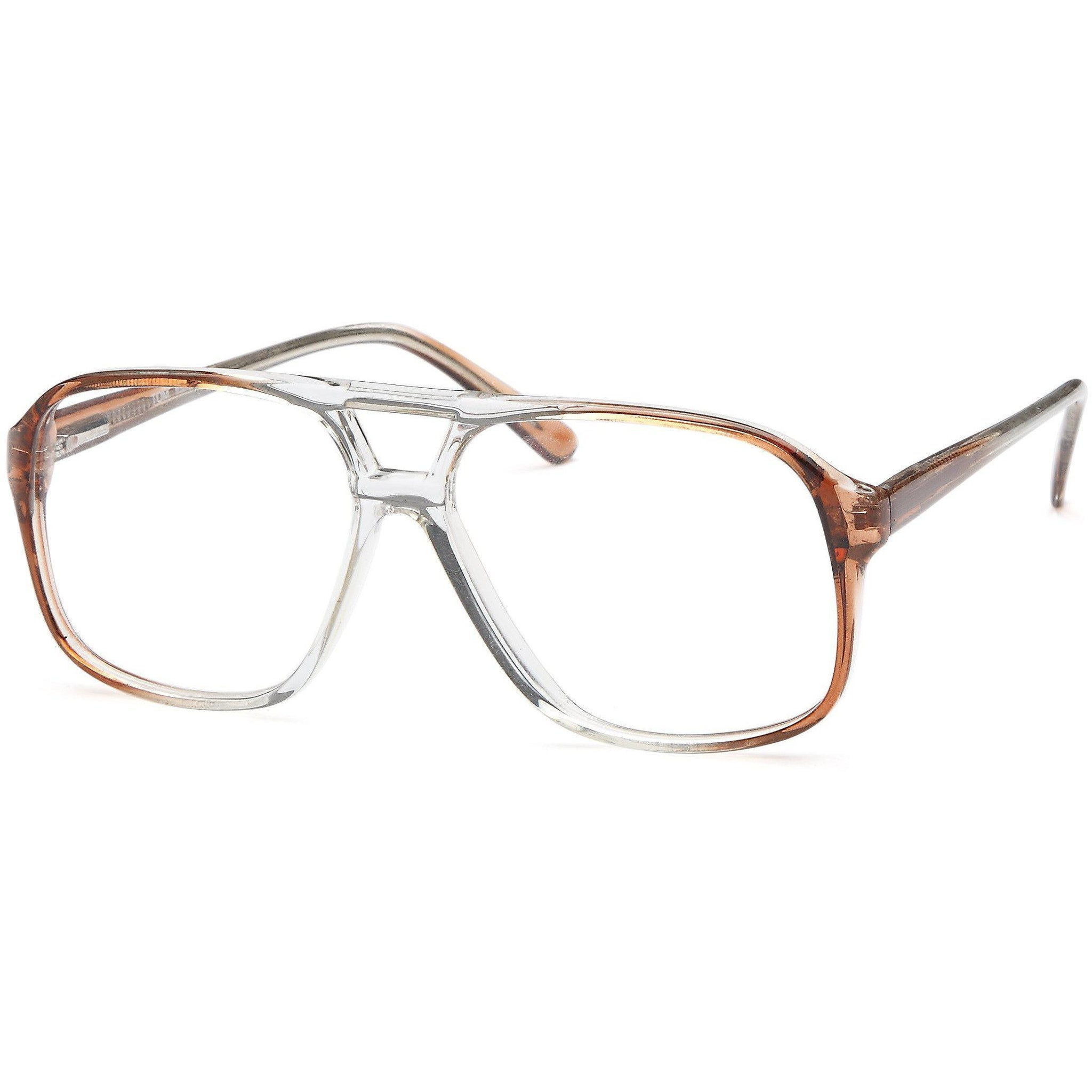 Everyday Prescription Glasses TOM Frame