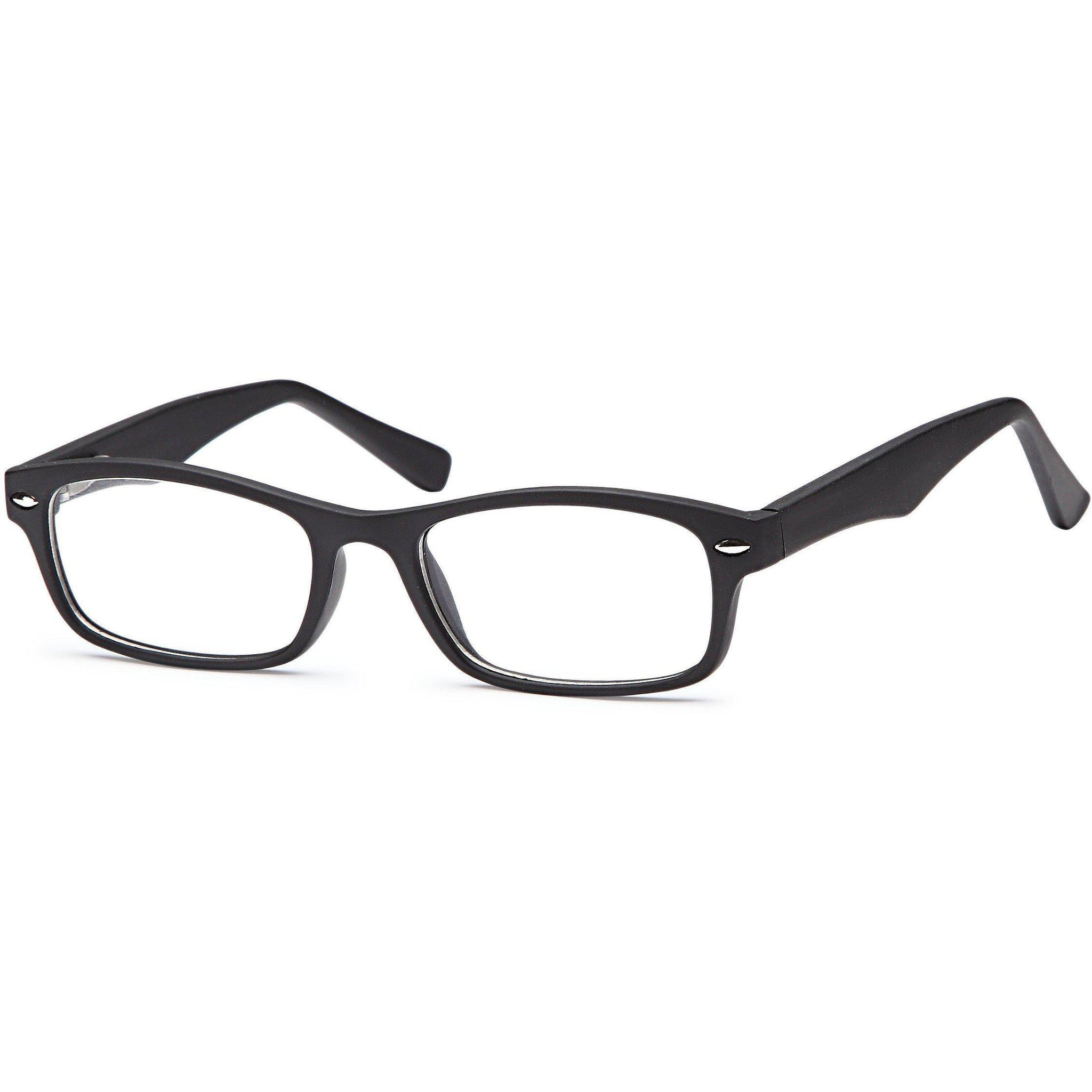 GEN Y Prescription Glasses TWEET Eyeglasses Frame