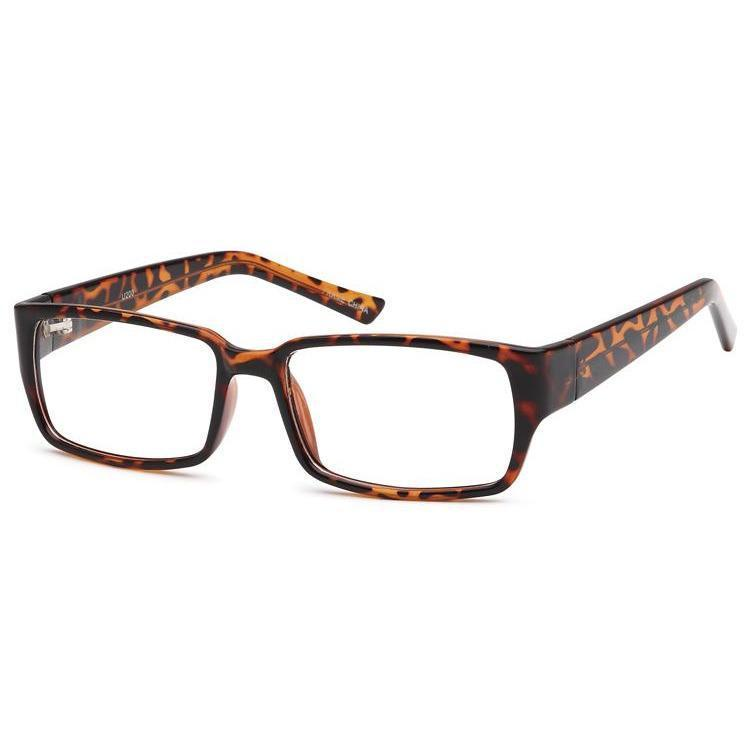 Putney by The Square Mile Prescription Eyeglasses Frame