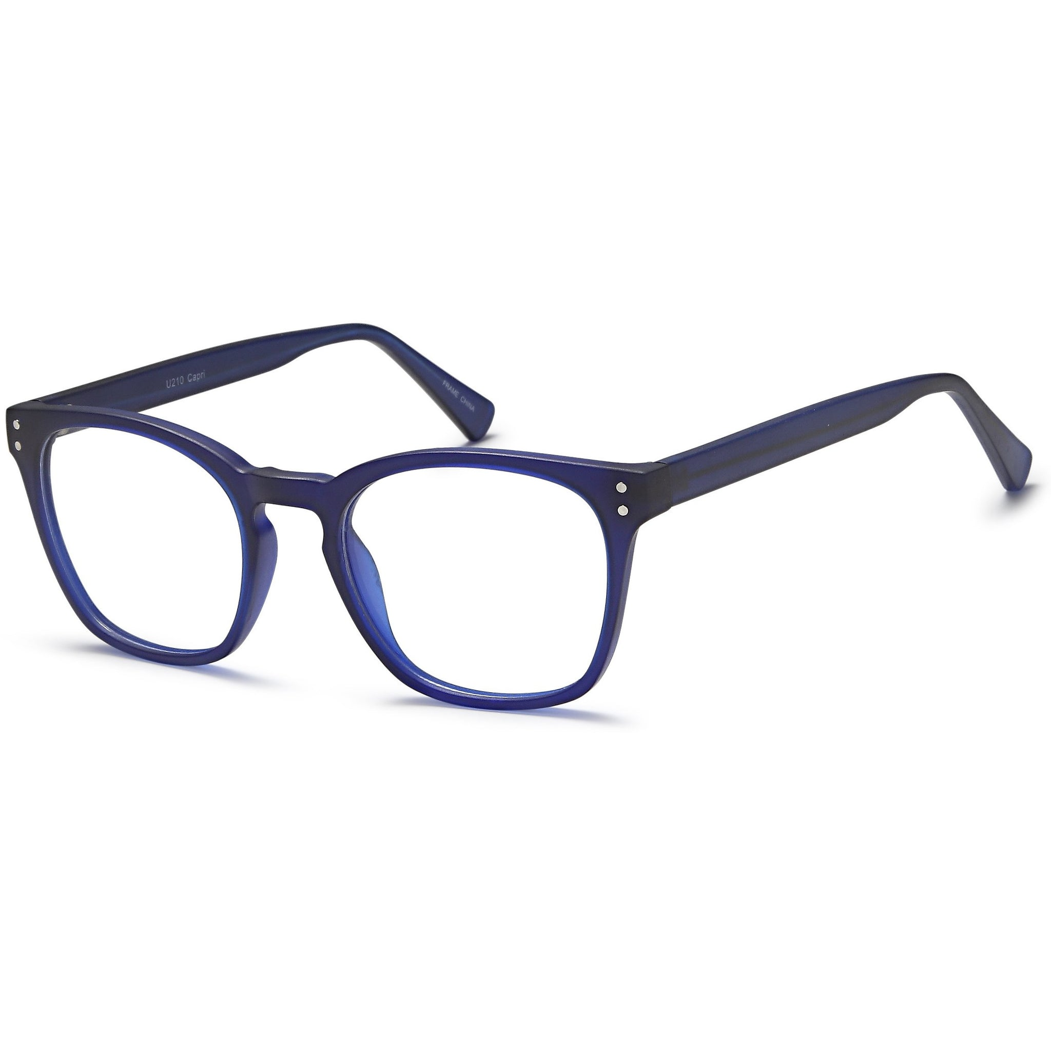 Notting Hill by The Square Mile Prescription Eyeglasses Frame