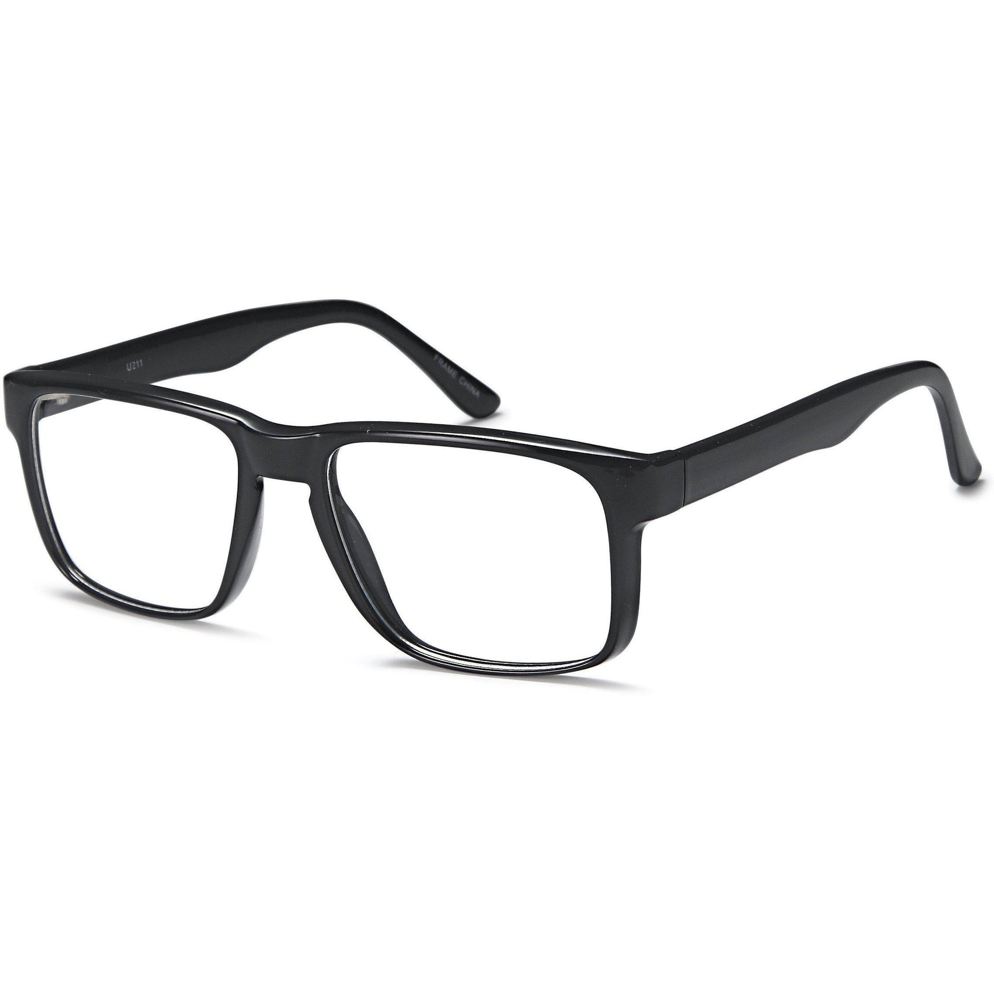Wood Green by The Square Mile Prescription Eyeglasses Frame