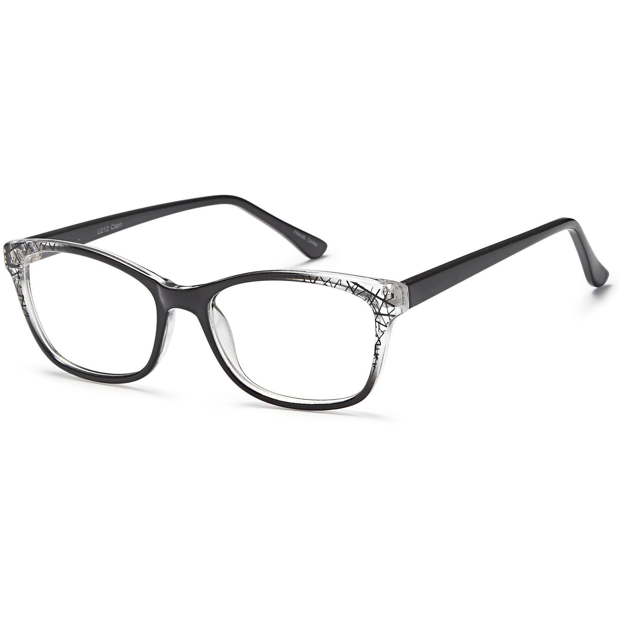 Primrose Hill by The Square Mile Prescription Eyeglasses Frame