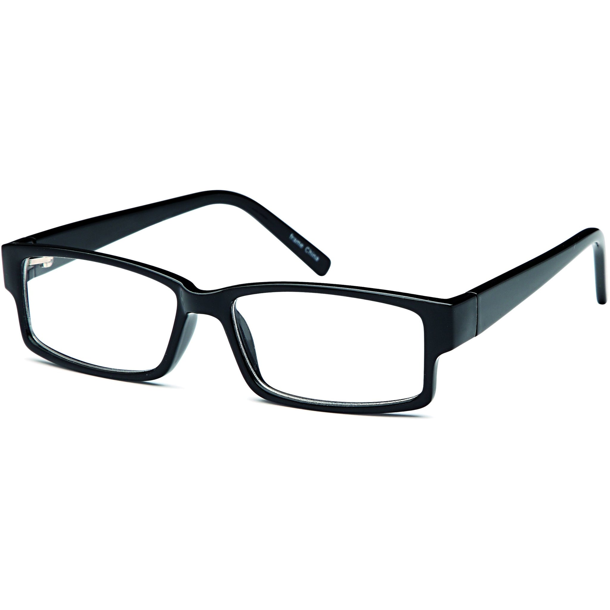 2U Prescription Glasses U 213 Optical Eyeglasses Frame