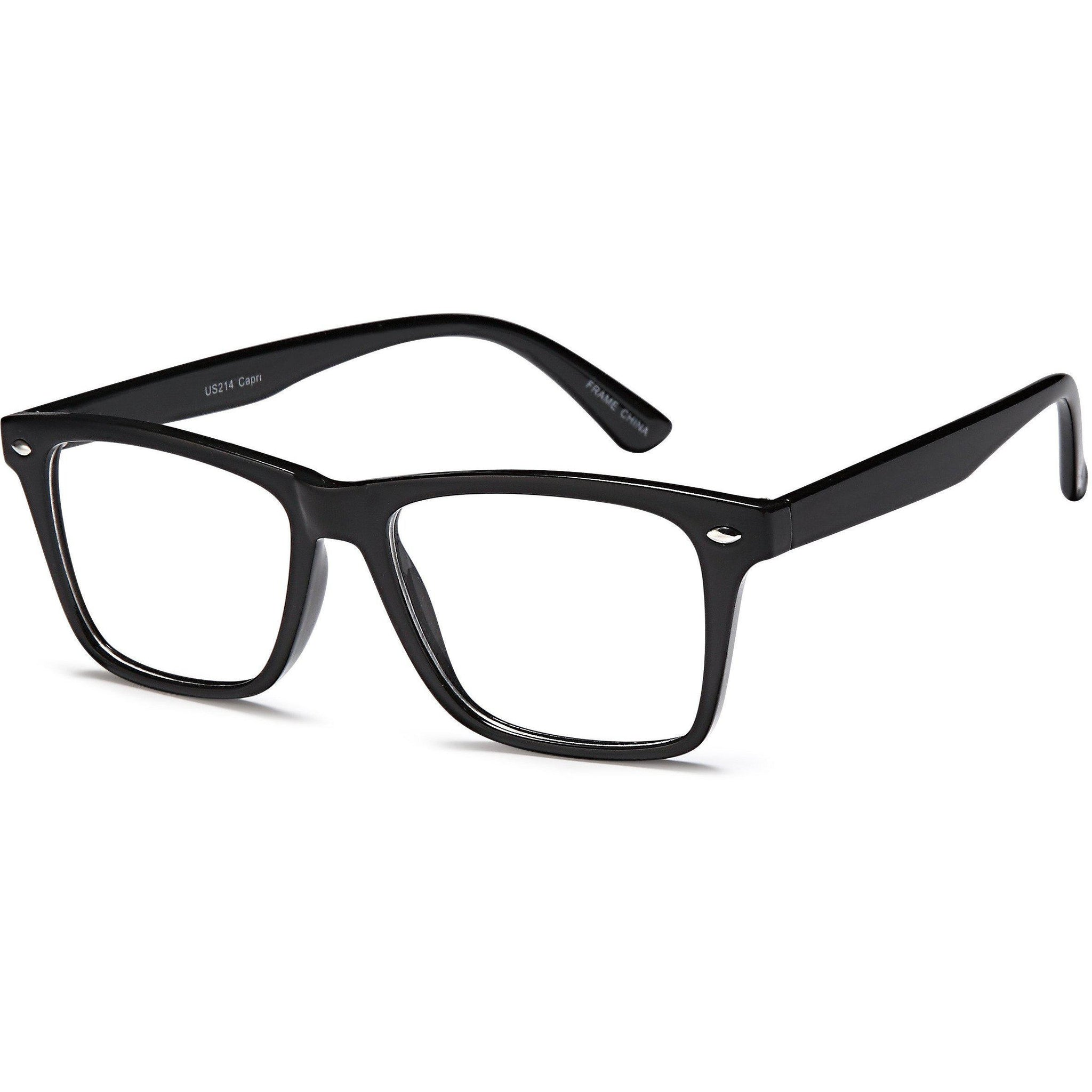 The Square Mile Prescription Glasses Millwall Eyeglasses