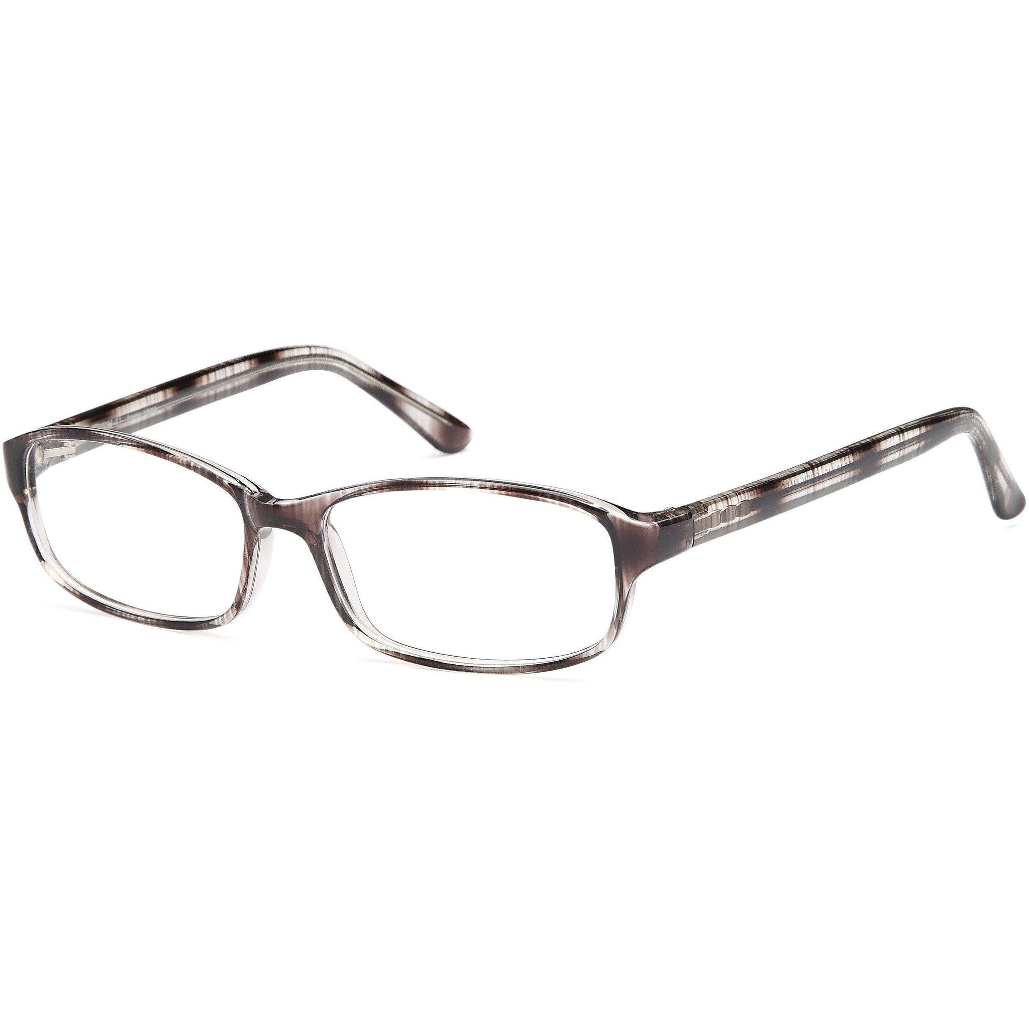 The Square Mile Prescription Glasses Kensington Eyeglasses