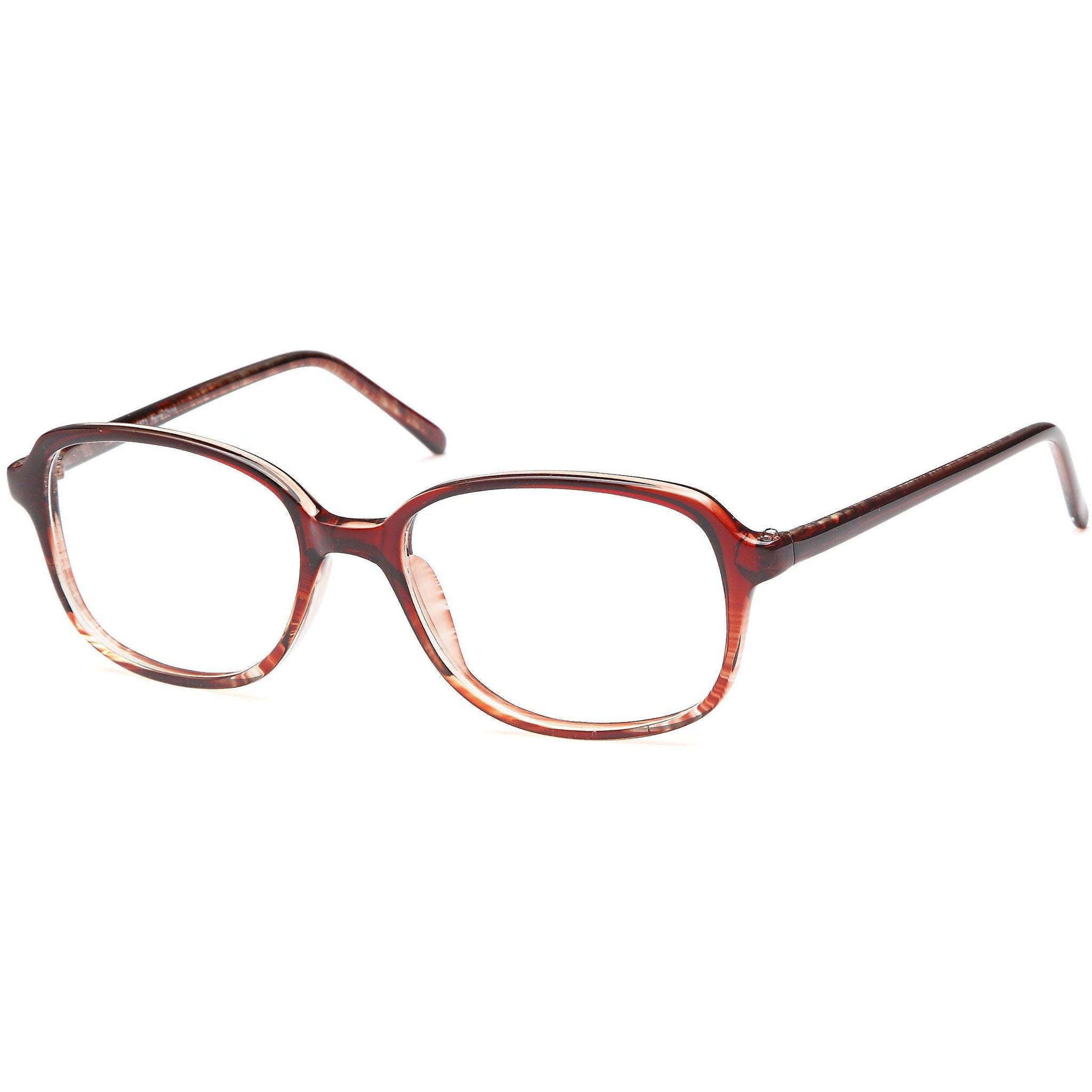 Hoxton by The Square Mile Prescription Eyeglasses Frame