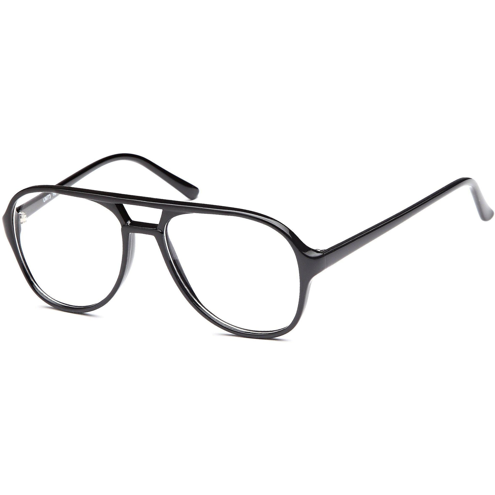 Chiswick by The Square Mile Prescription Eyeglasses Frame - timetoshade