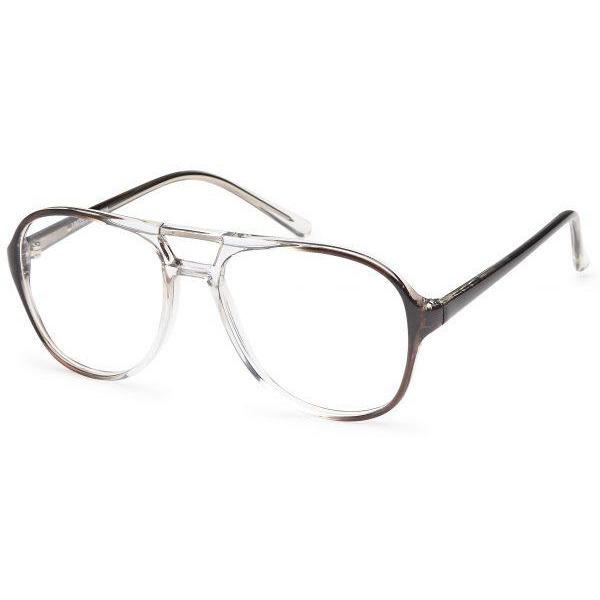 2U Prescription Glasses UM 73 Optical Eyeglasses Frames