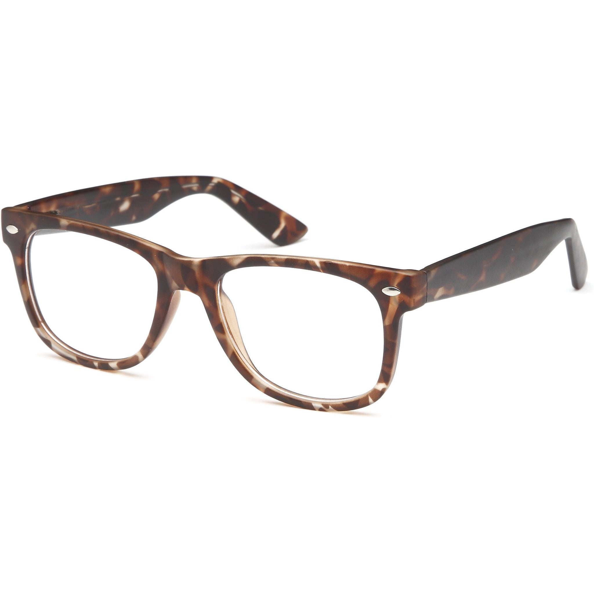 Shoreditch by The Square Mile Prescription Eyeglasses