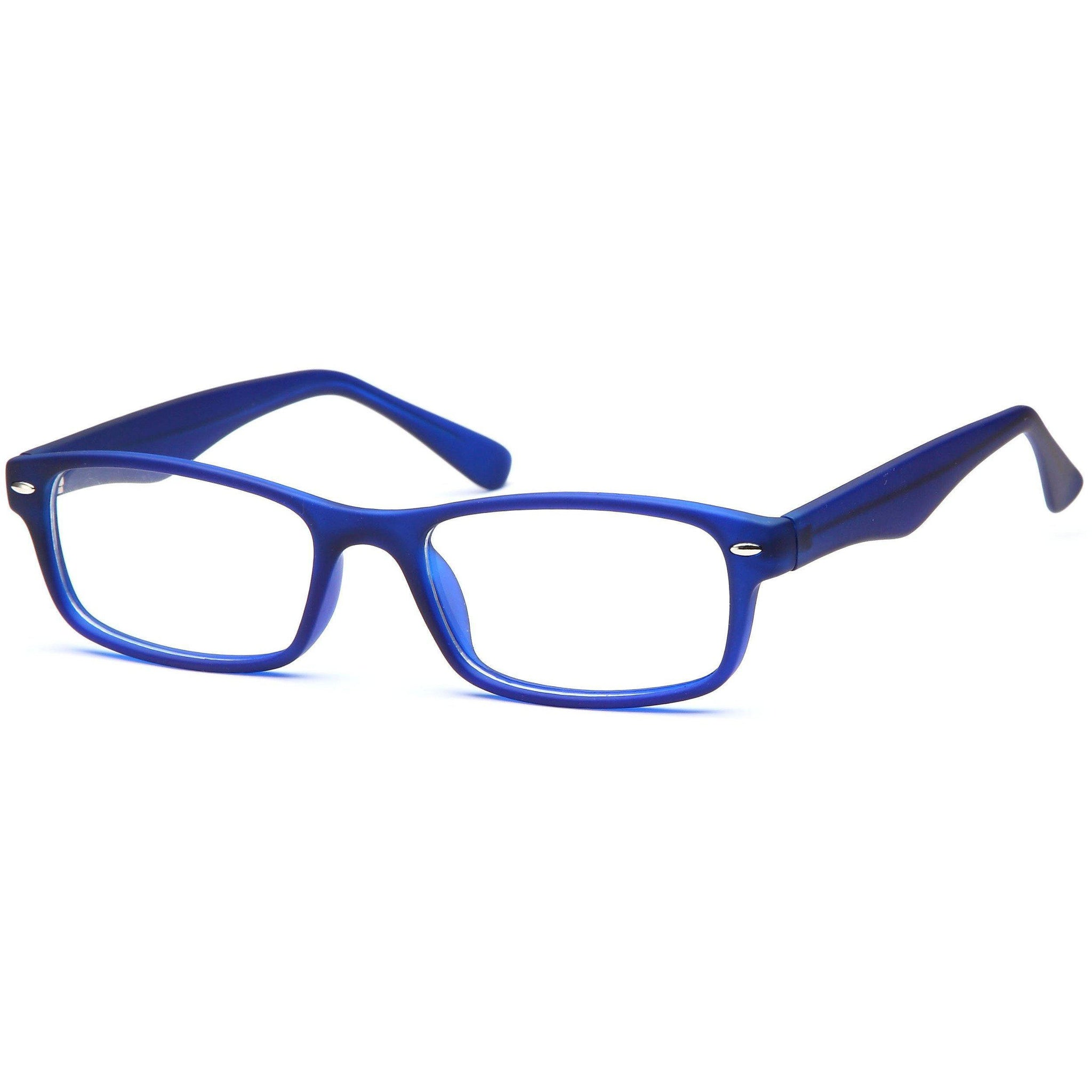 GEN Y Prescription Glasses UPLOAD Eyeglasses Frame