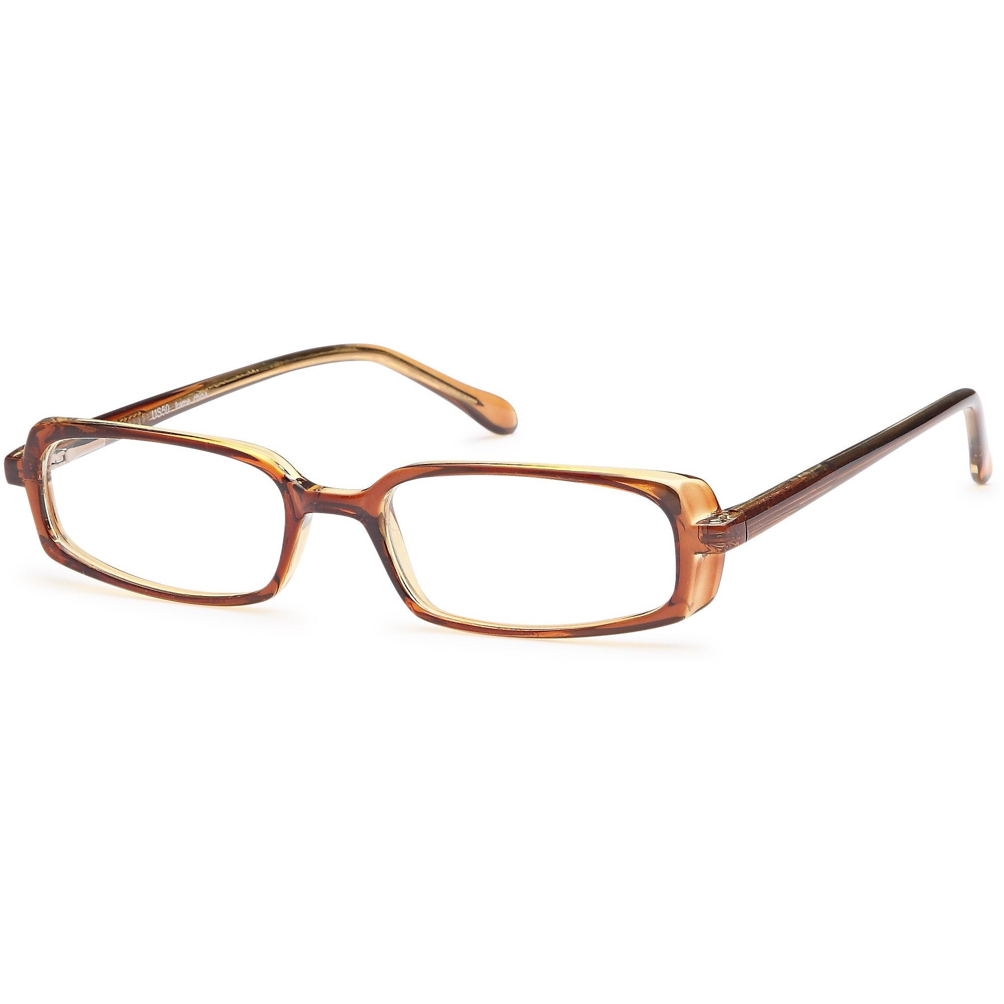 2U Prescription Glasses US 50 Optical Eyeglasses Frames