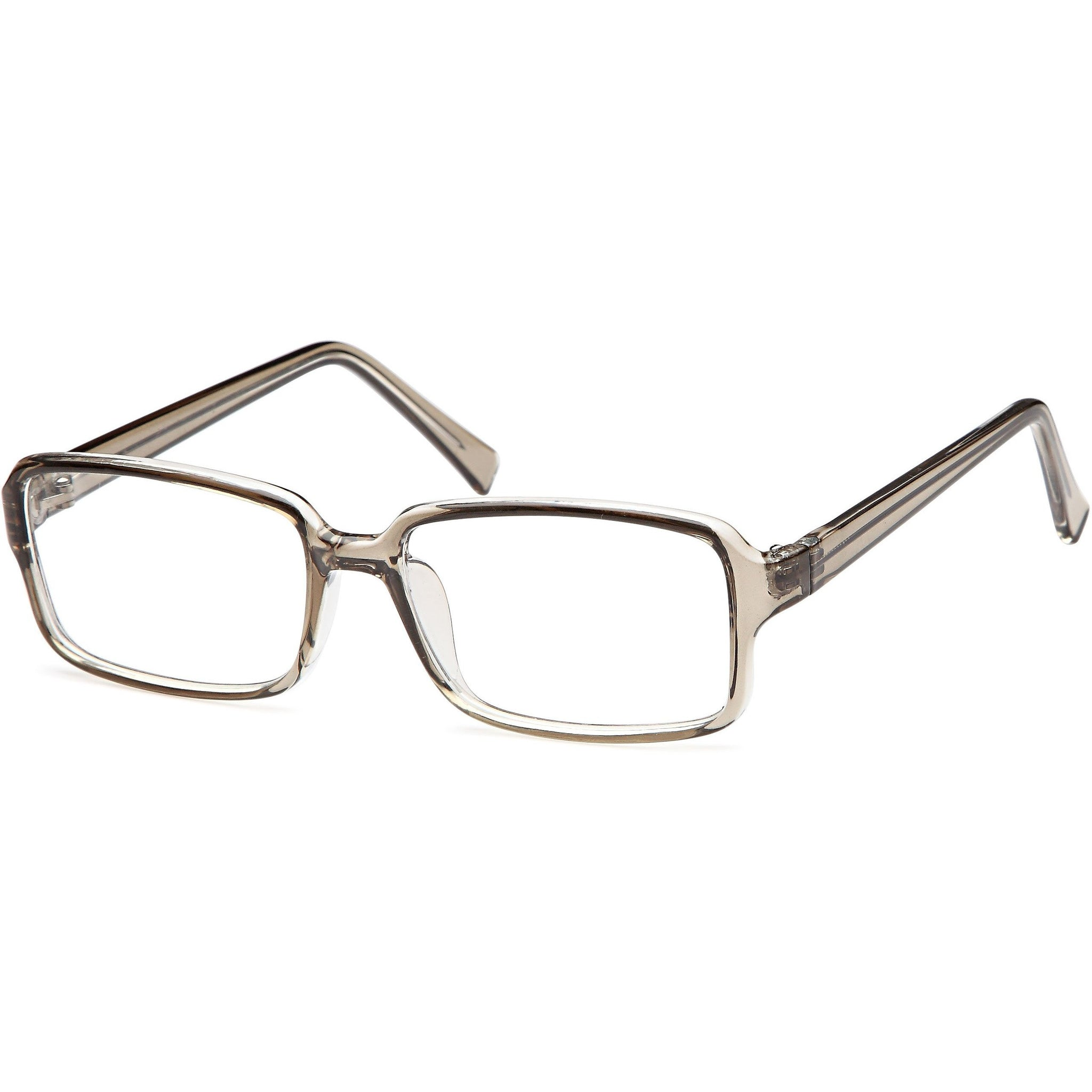 2U Prescription Glasses US 76 Optical Eyeglasses Frames