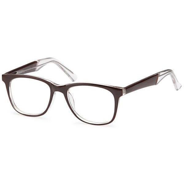 2U Prescription Glasses US 78 Optical Eyeglasses Frames