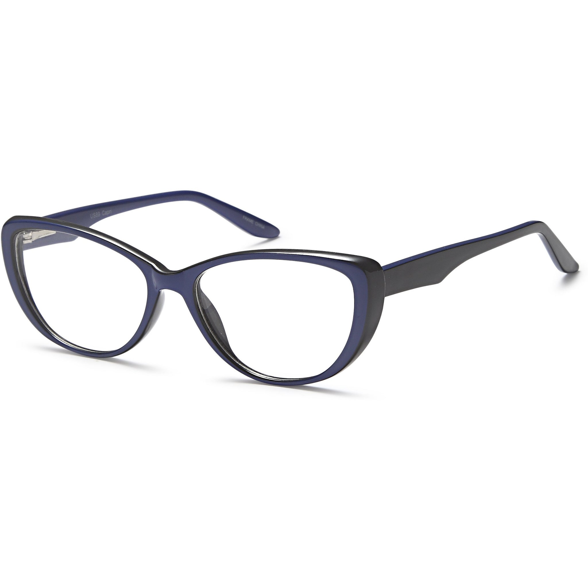 Southwark by The Square Mile Cateye Prescription Eyeglasses