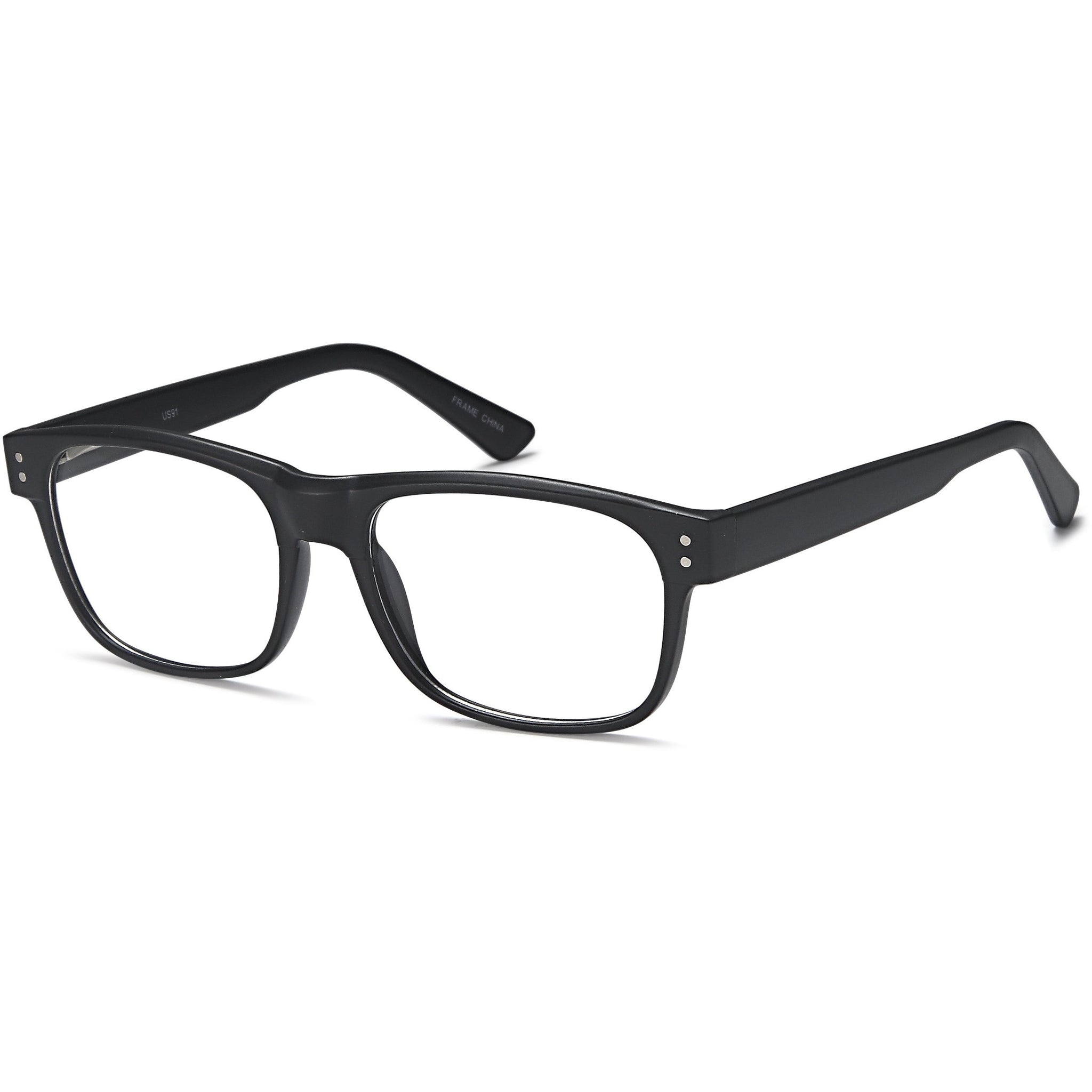 Camberwell by The Square Mile Prescription Eyeglasses Frame